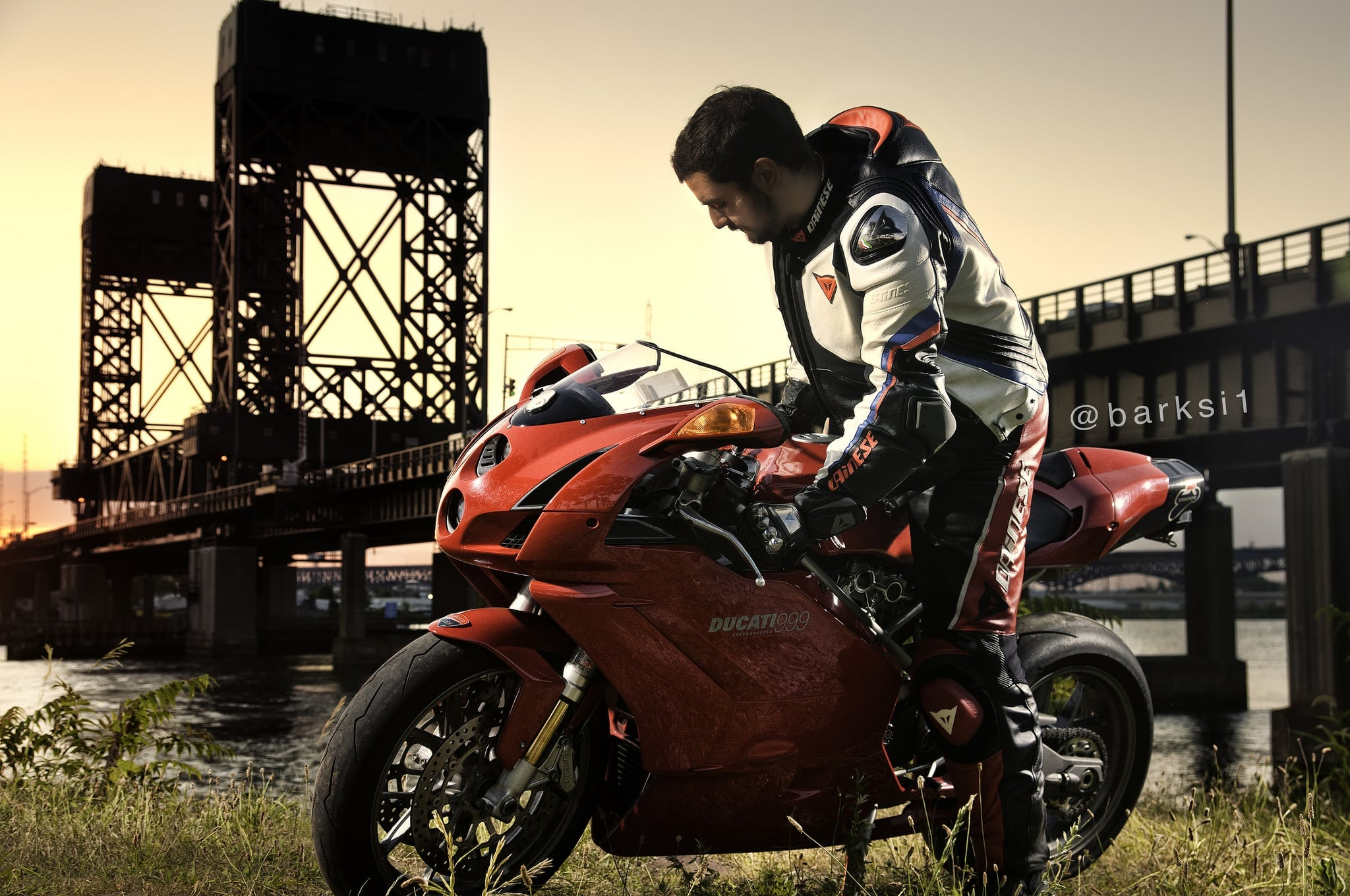 Anime 2014 Wallpaper 24 Ducati 999 Hd High Quality Wallpapers