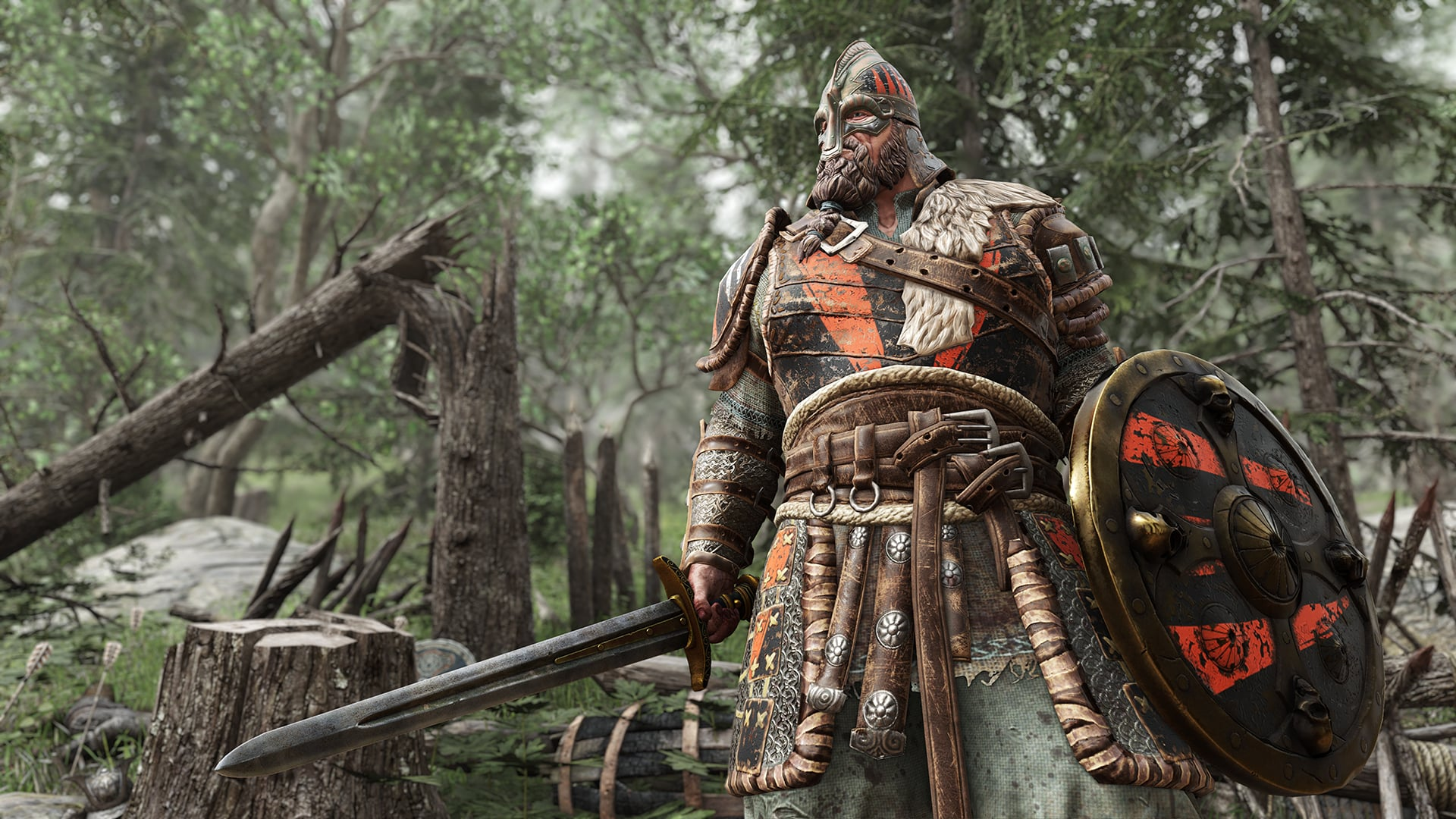 Wallpapers Hd Technology 14 For Honor 2015 Wallpapers Hd Download
