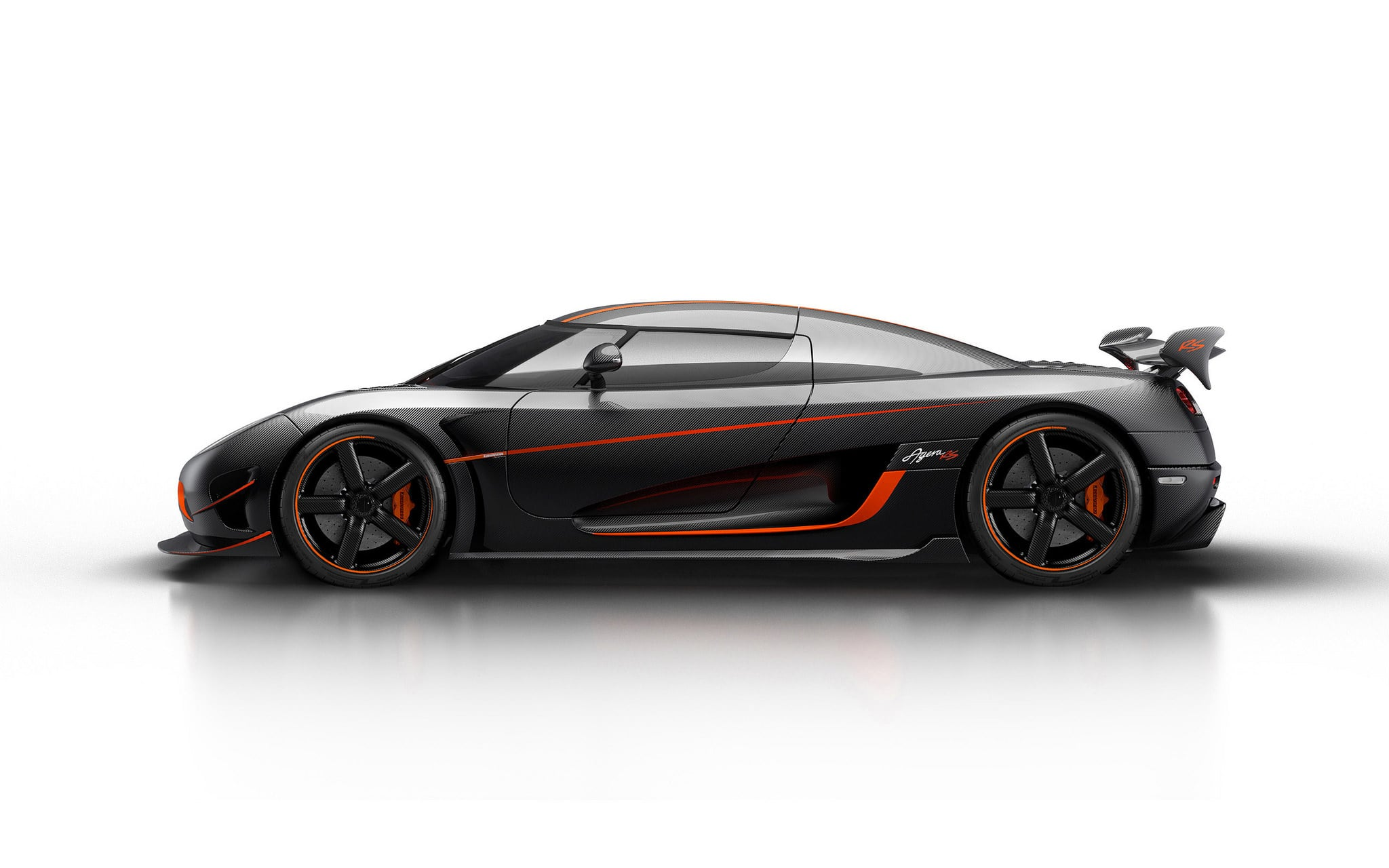 All Anime Wallpaper Hd 2016 Koenigsegg Agera Rs Wallpapers Hd Download