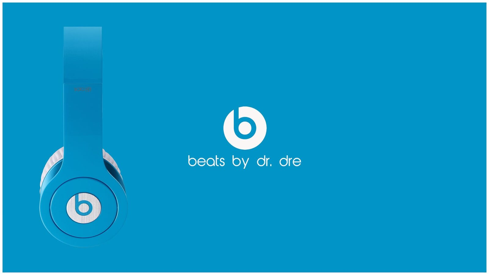 Beats By Dr Dre Hd Wallpapers Free Download Headphones