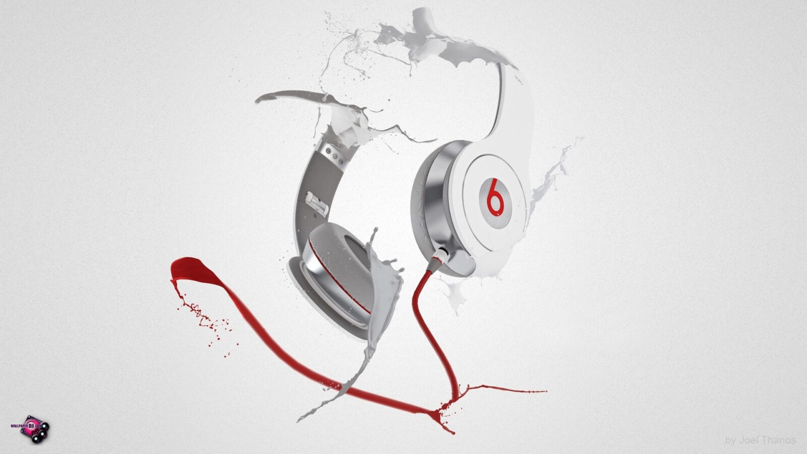 Cars Wallpapers In Full Hd Beats By Dr Dre Hd Wallpapers Free Download Headphones