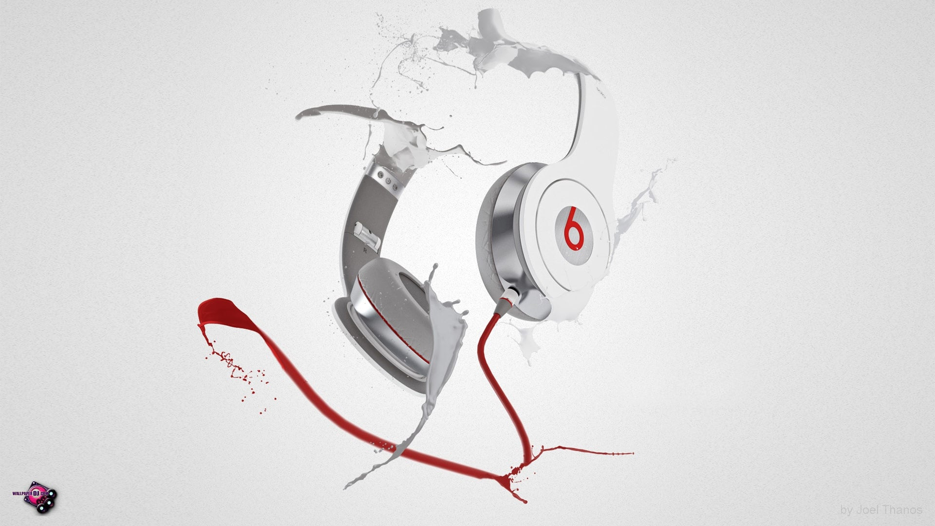 4k Car Wallpapers Hd Beats By Dr Dre Hd Wallpapers Free Download Headphones