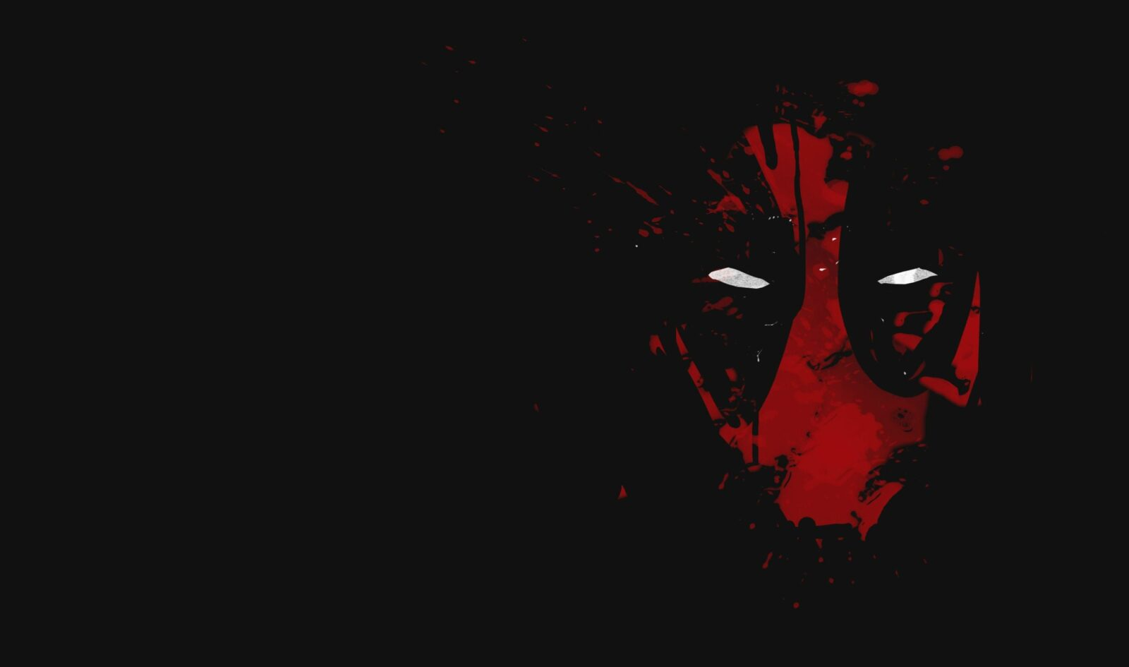 Gas Mask Wallpaper For Iphone 22 Deadpool Hd Wallpapers High Quality Download