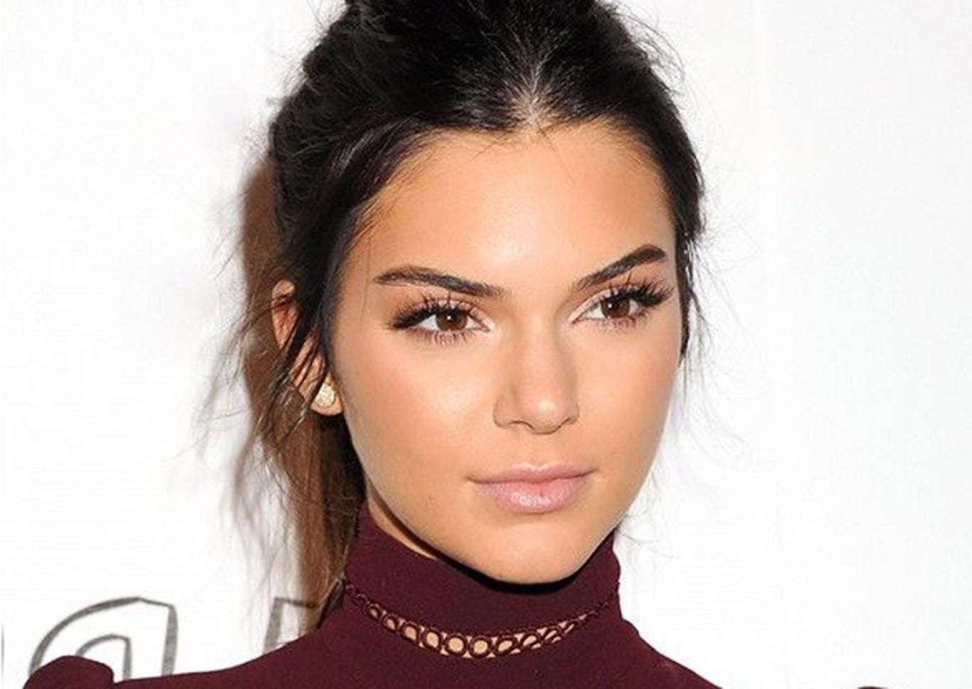 Hd Wallpapers Of Girls And Cars 25 Kendall Jenner Wallpapers Hd High Quality