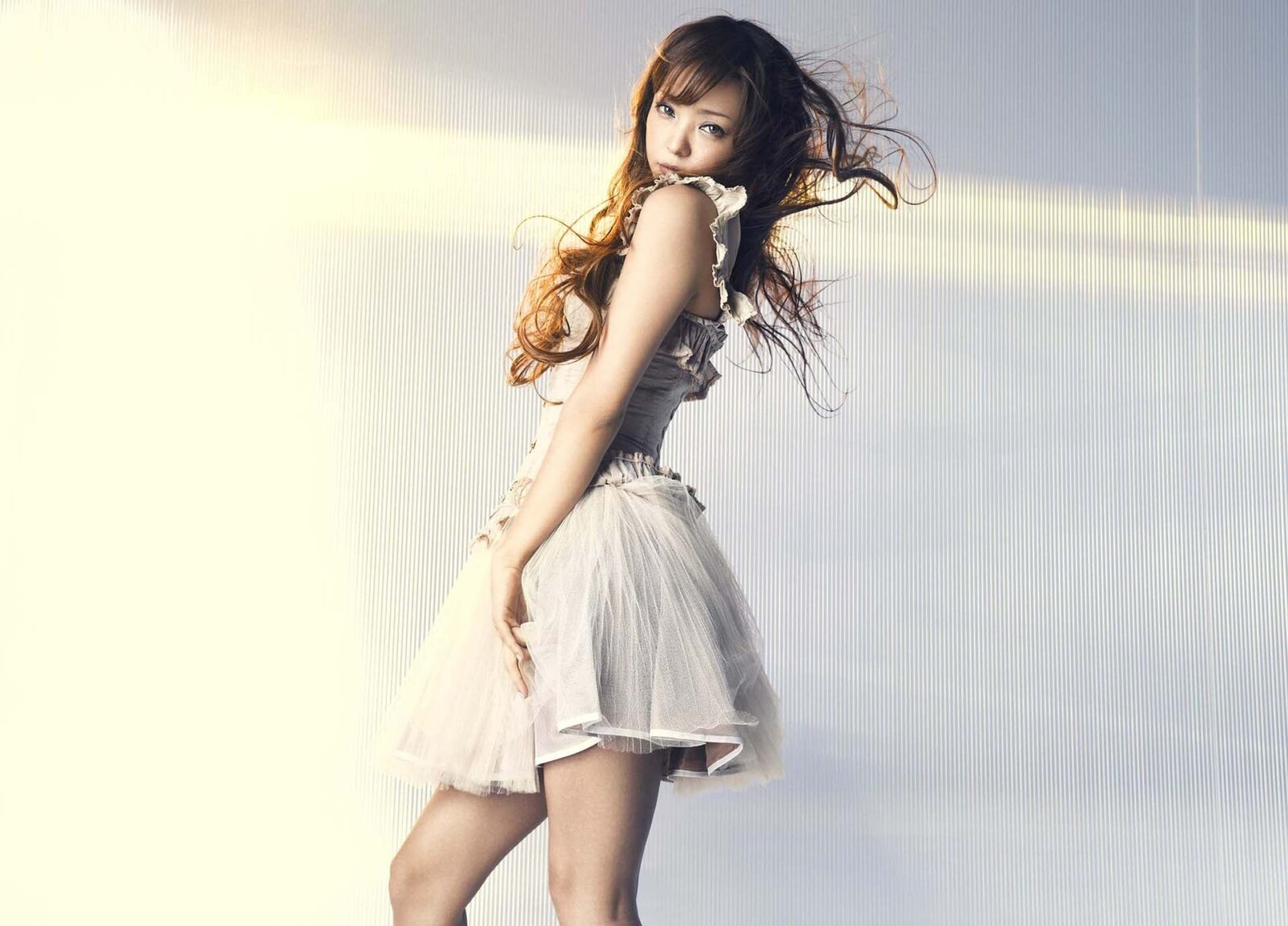Wallpapers Hd Technology Namie Amuro Hd Wallpapers High Quality