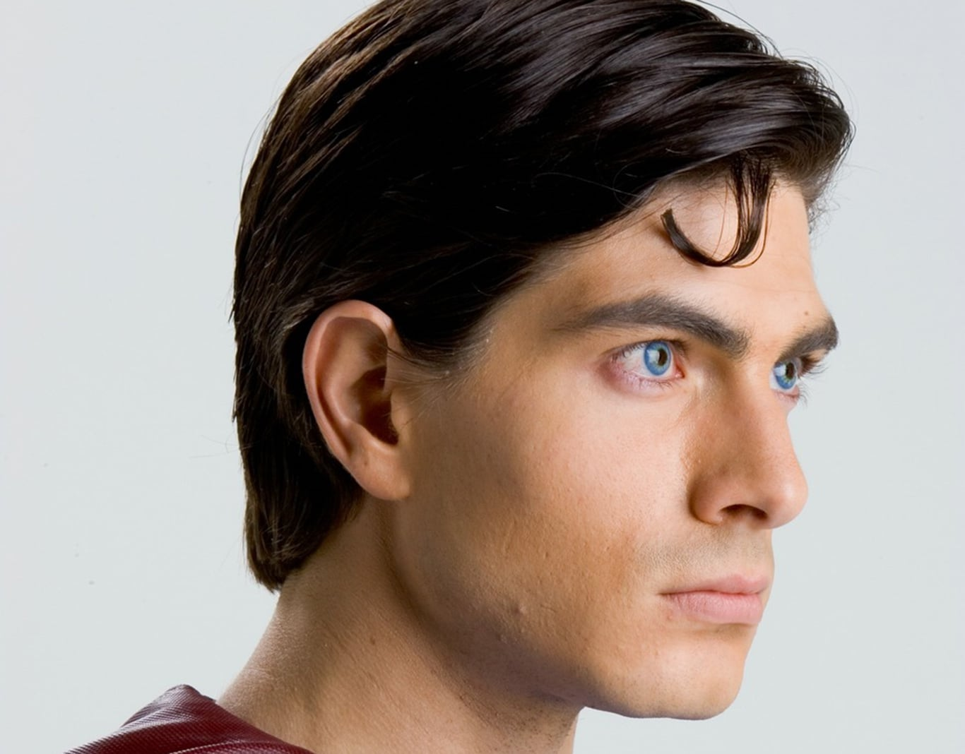 Wallpapers Hd Technology Brandon Routh Hd Wallpapers Free Donwload