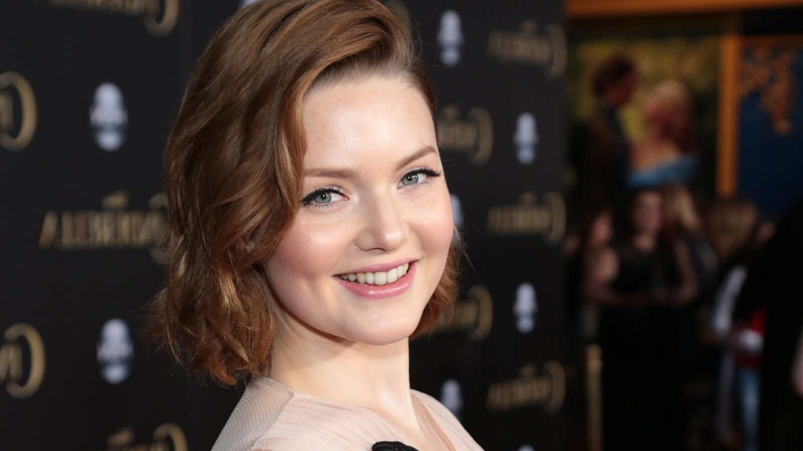 Download The Car Wallpaper Holliday Grainger Hd Wallpapers Free Download