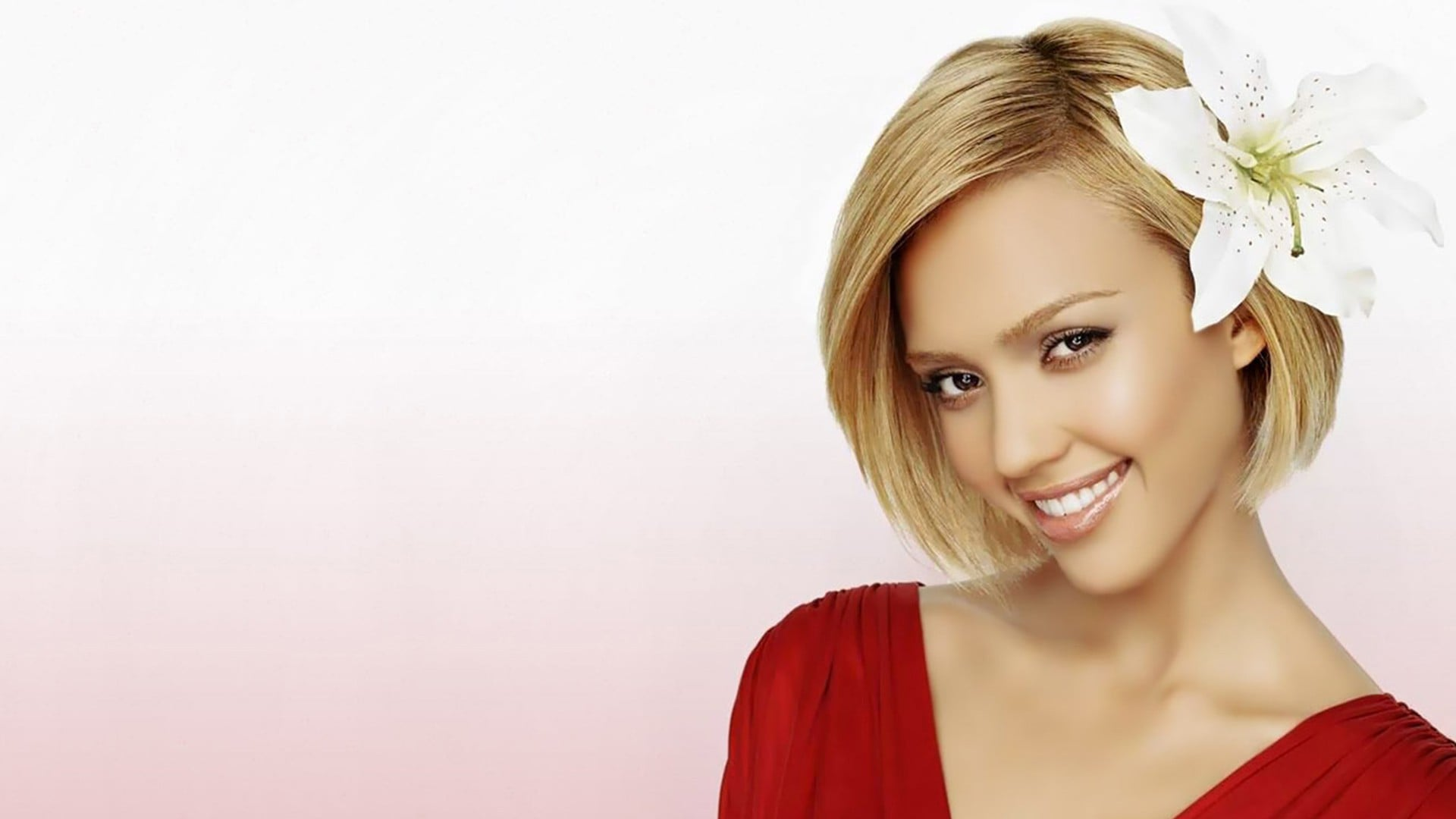 Angel Hd Wallpaper Download Jessica Alba Hd Wallpapers Free Download
