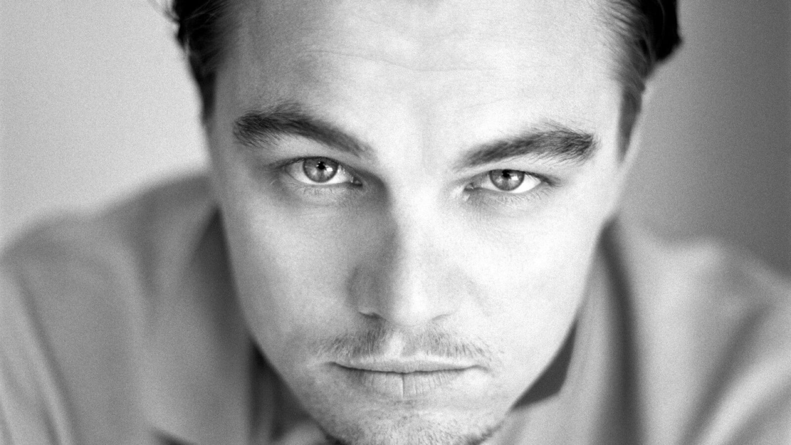 Anime Wallpapers Android Leonardo Dicaprio Hd Wallpapers Download