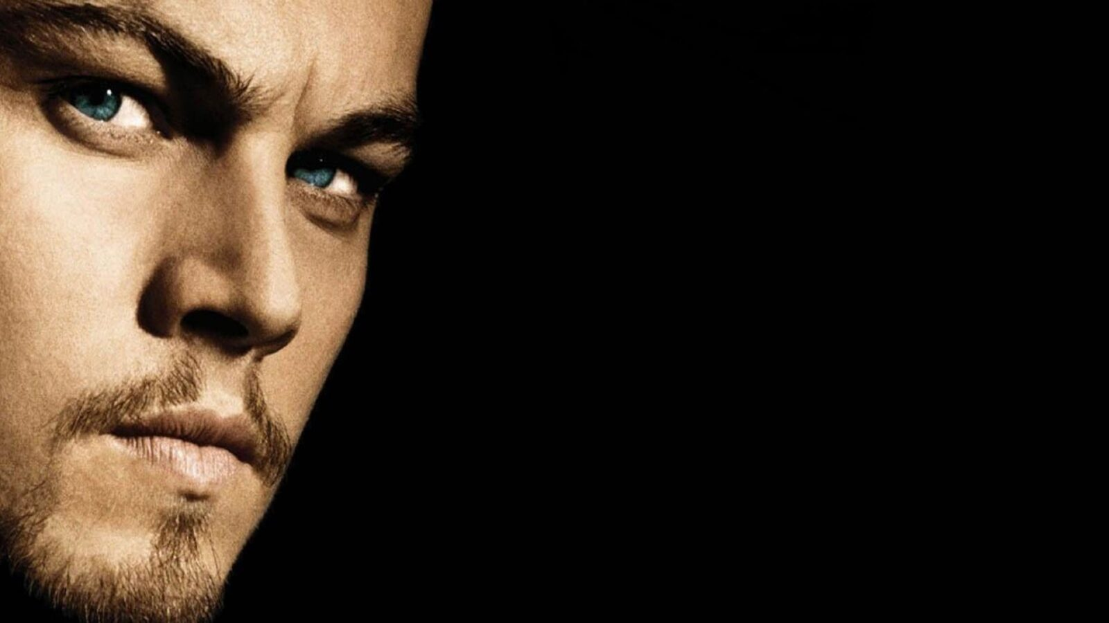 Leonardo Dicaprio Hd Wallpapers Download