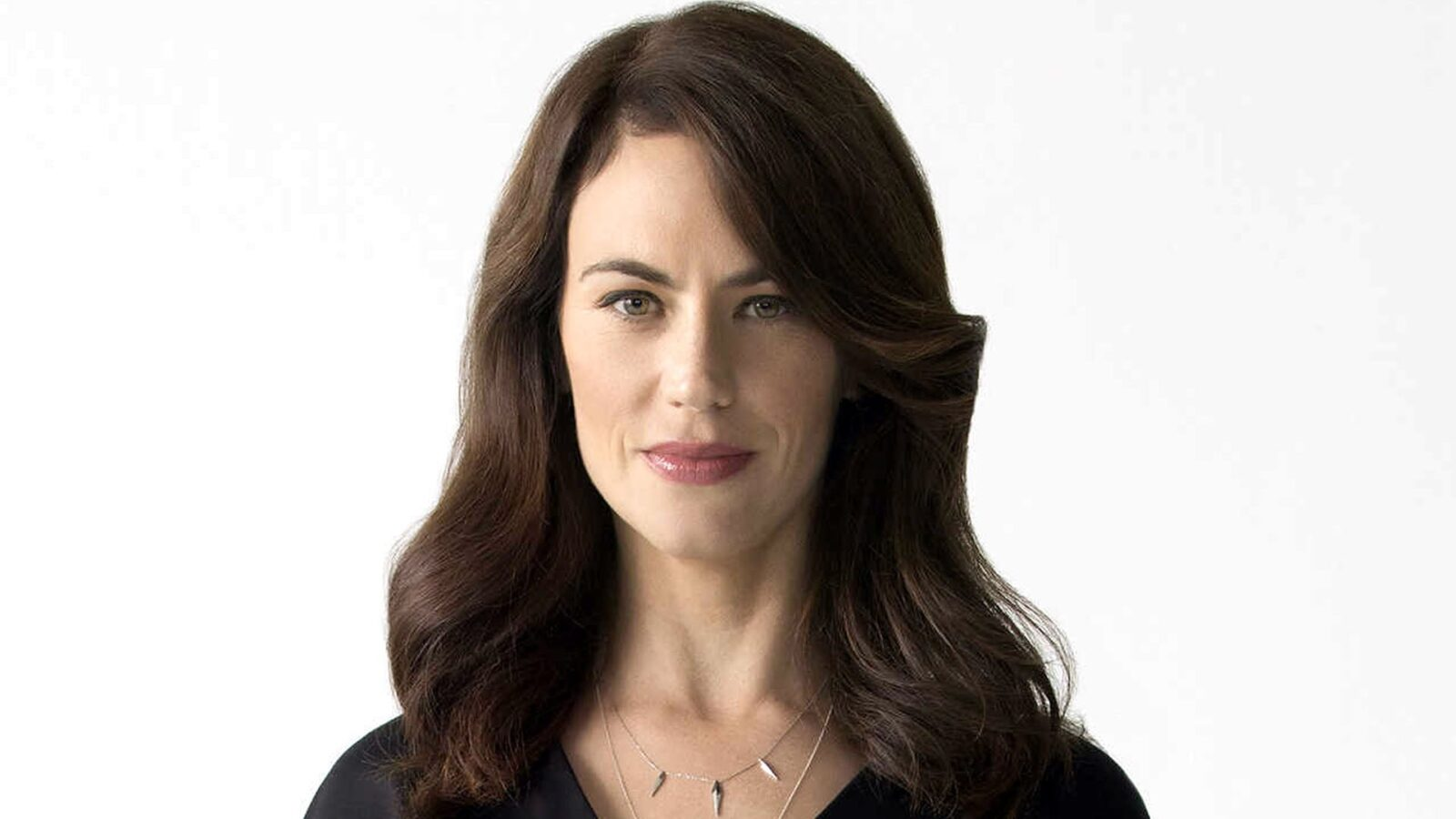 Sport Cars Wallpapers With Girls 10 Maggie Siff Hd Wallpapers Free Download