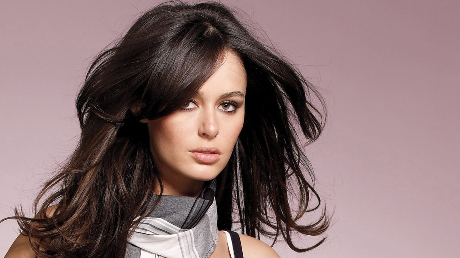 Download Wallpapers Cars Bikes 20 Nicole Trunfio Wallpapers Hd Free Download