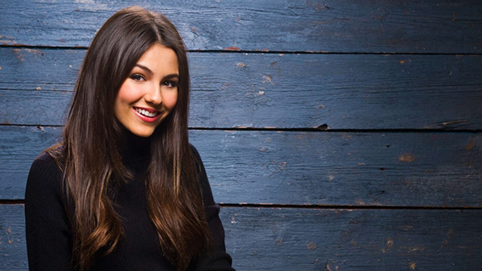 Anime Sunset Wallpaper Victoria Justice Hd Wallpapers High Quality