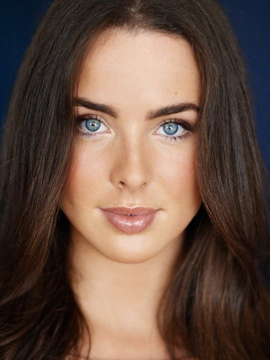 Girls Faces Wallpapers Hd 17 Ashleigh Brewer Wallpapers Hd Download