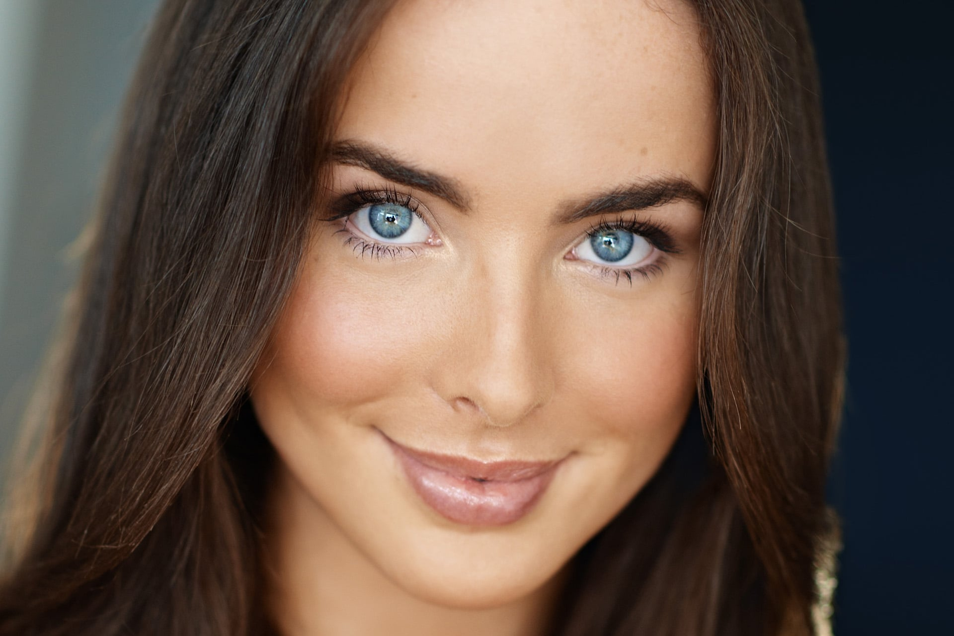 Cute Anime Wallpaper Hd For Iphone 17 Ashleigh Brewer Wallpapers Hd Download