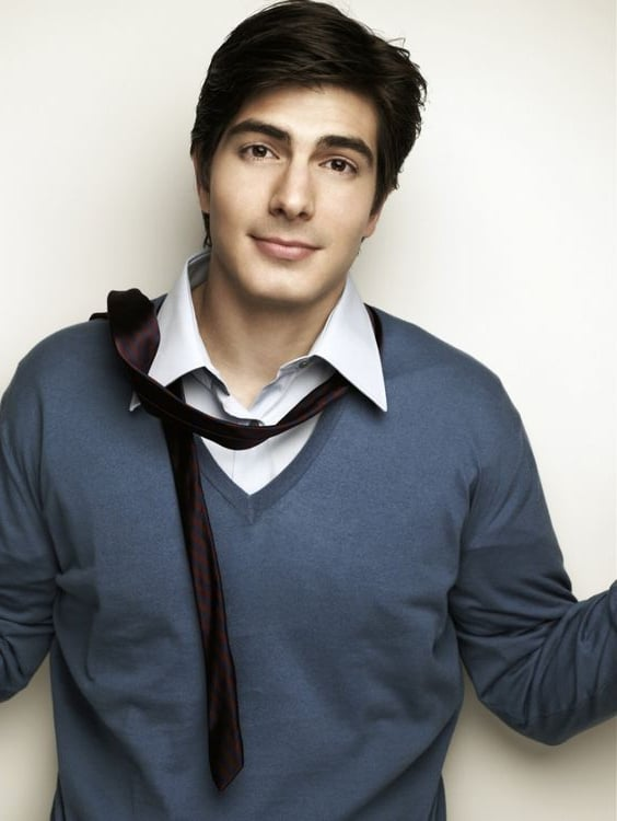 Hd Abstract Wallpapers For Iphone 5 Brandon Routh Hd Wallpapers Free Donwload