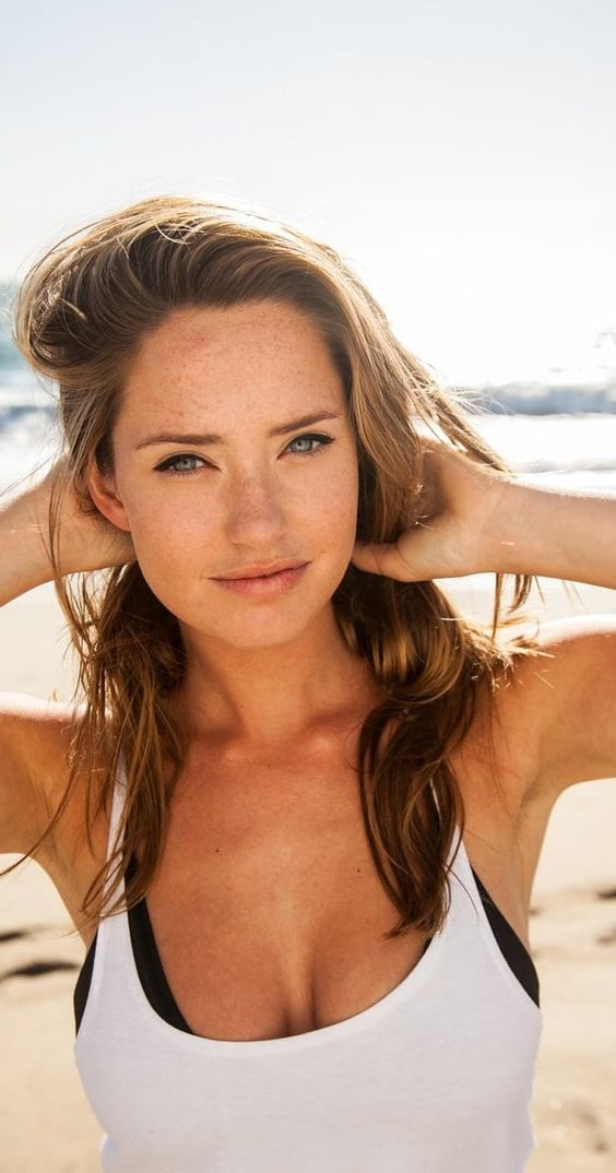 Car Wallpapers For Android Hd Merritt Patterson Hd Wallpapers Free Download
