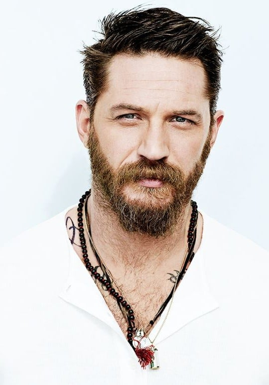 Om Wallpaper For Iphone 5 Tom Hardy Wallpapers Hd Free Download