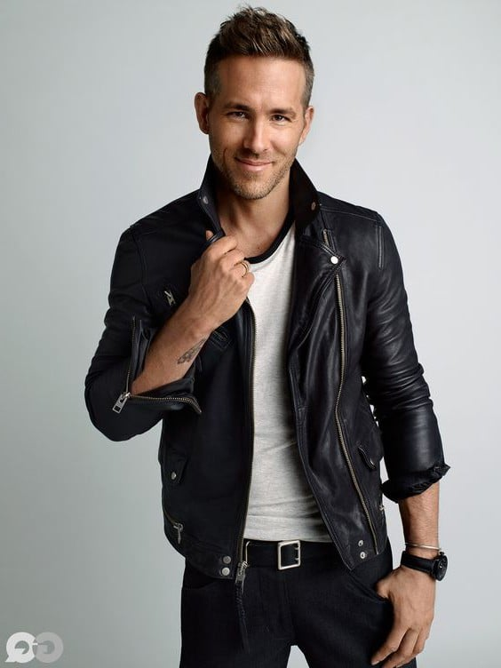 Piano Wallpaper Iphone Ryan Reynolds Hd Wallpapers Free Download