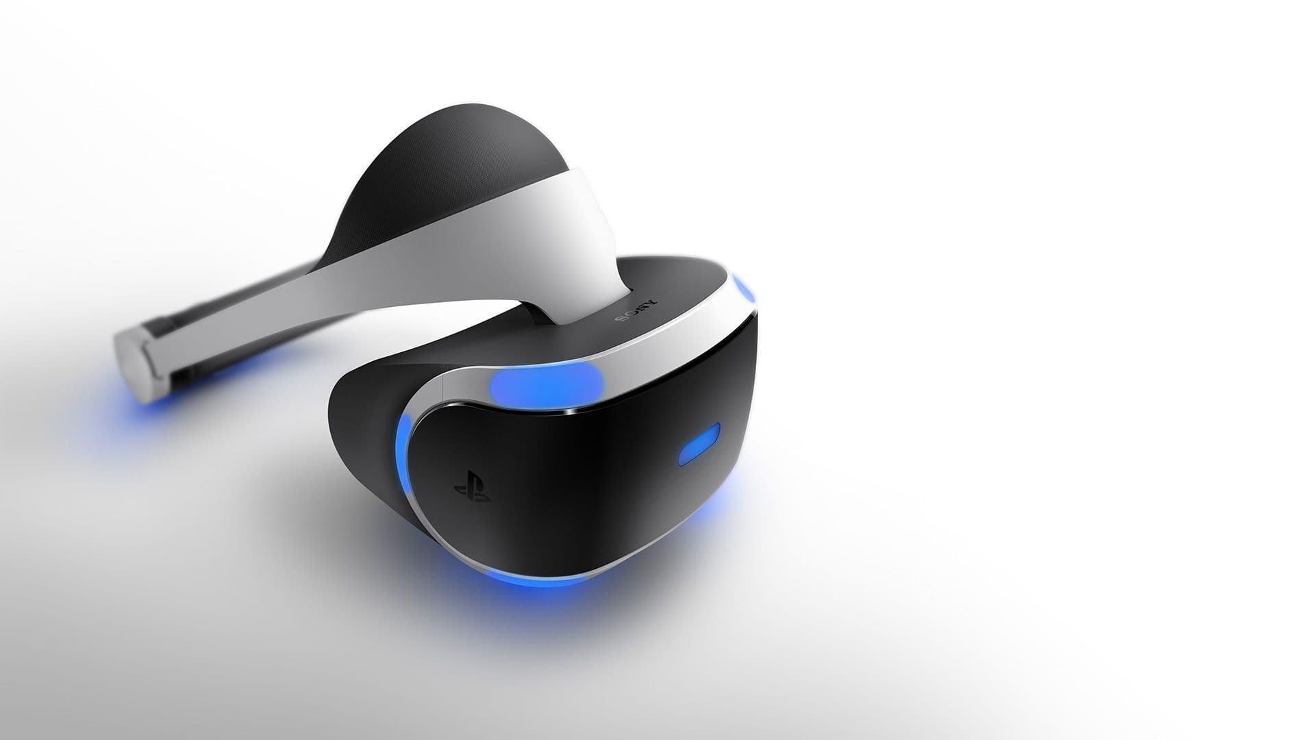 Hd Quality Wallpaper Download 10 Playstation Vr Wallpapers High Quality Download