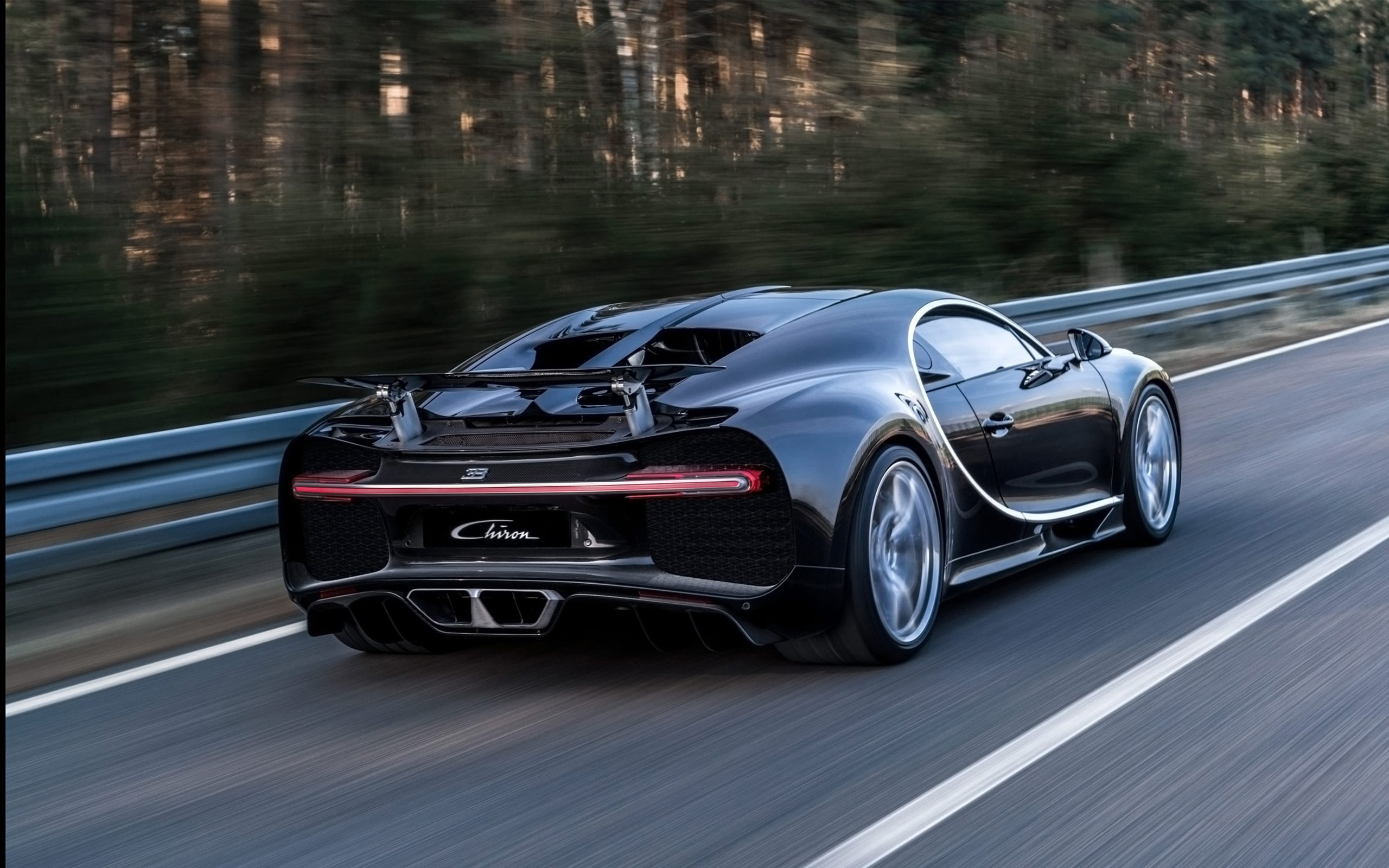 Bmw Blue Cars Wallpapers 2017 Bugatti Chiron Hd Wallpapers High Quality