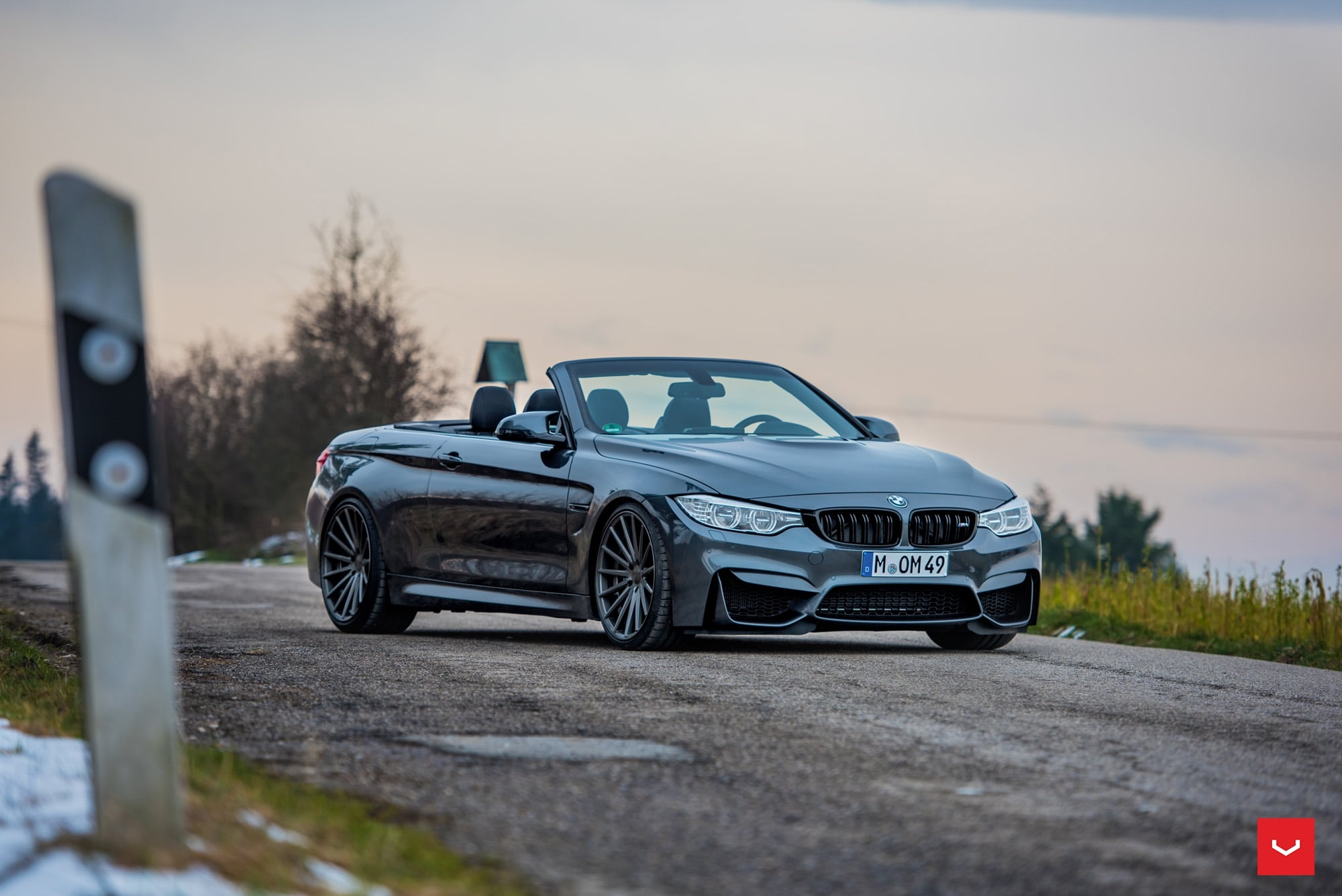 Bmw Blue Cars Wallpapers 2016 Bmw M4 Convertible Wallpapers Hd Download
