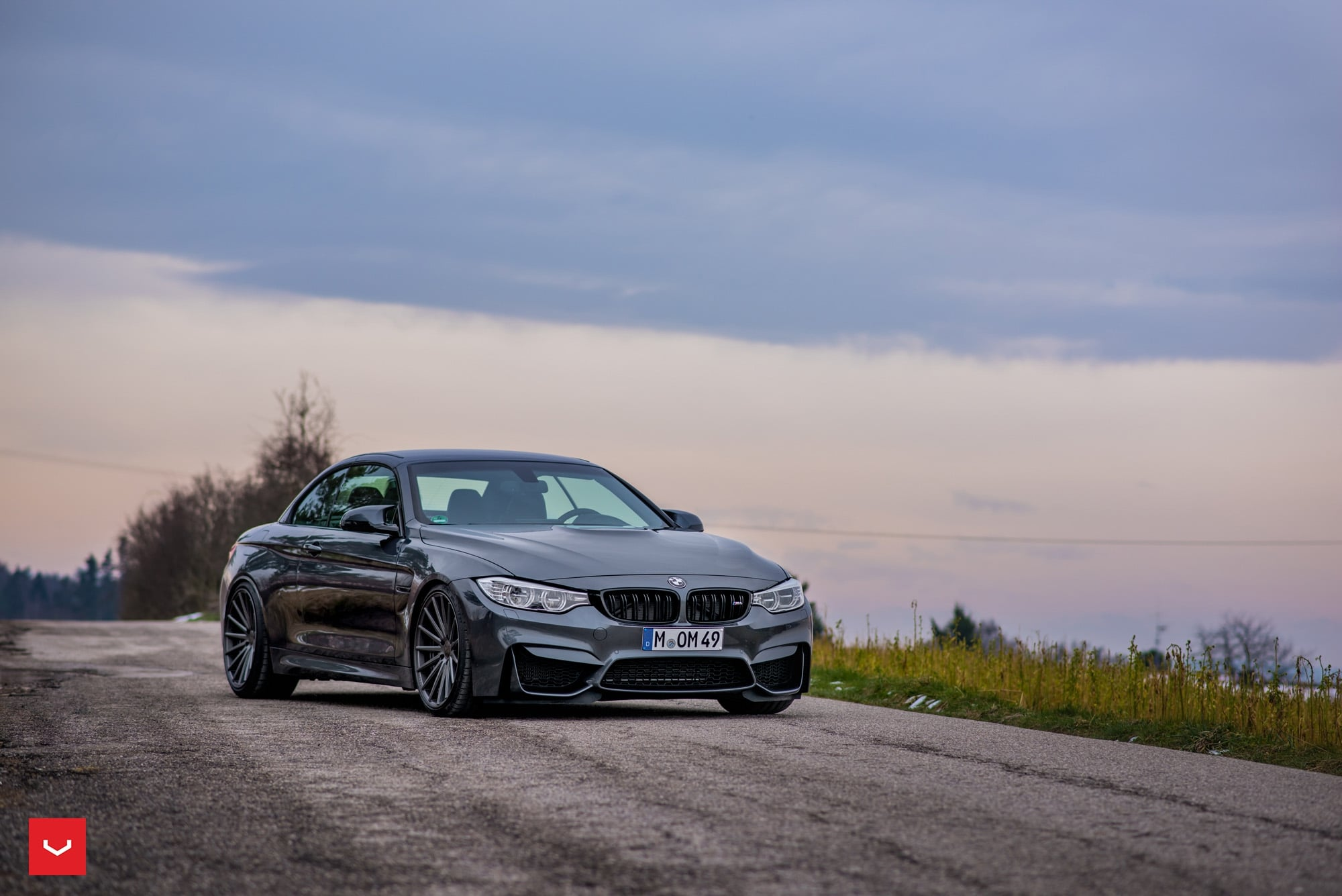 Red Car Wallpaper Download 2016 Bmw M4 Convertible Wallpapers Hd Download