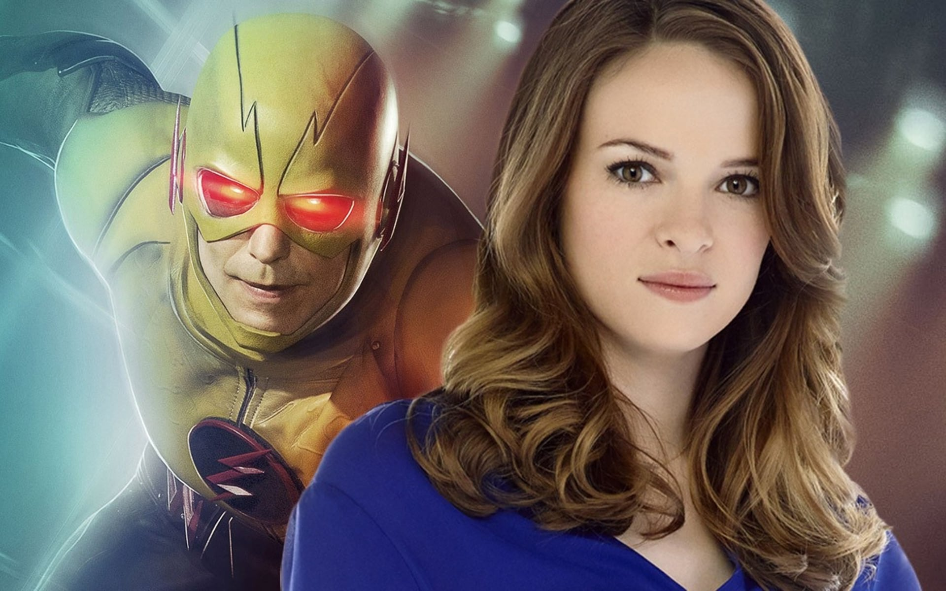 Danielle Panabaker Hd Wallpapers 17 Danielle Panabaker Wallpapers Hd Download