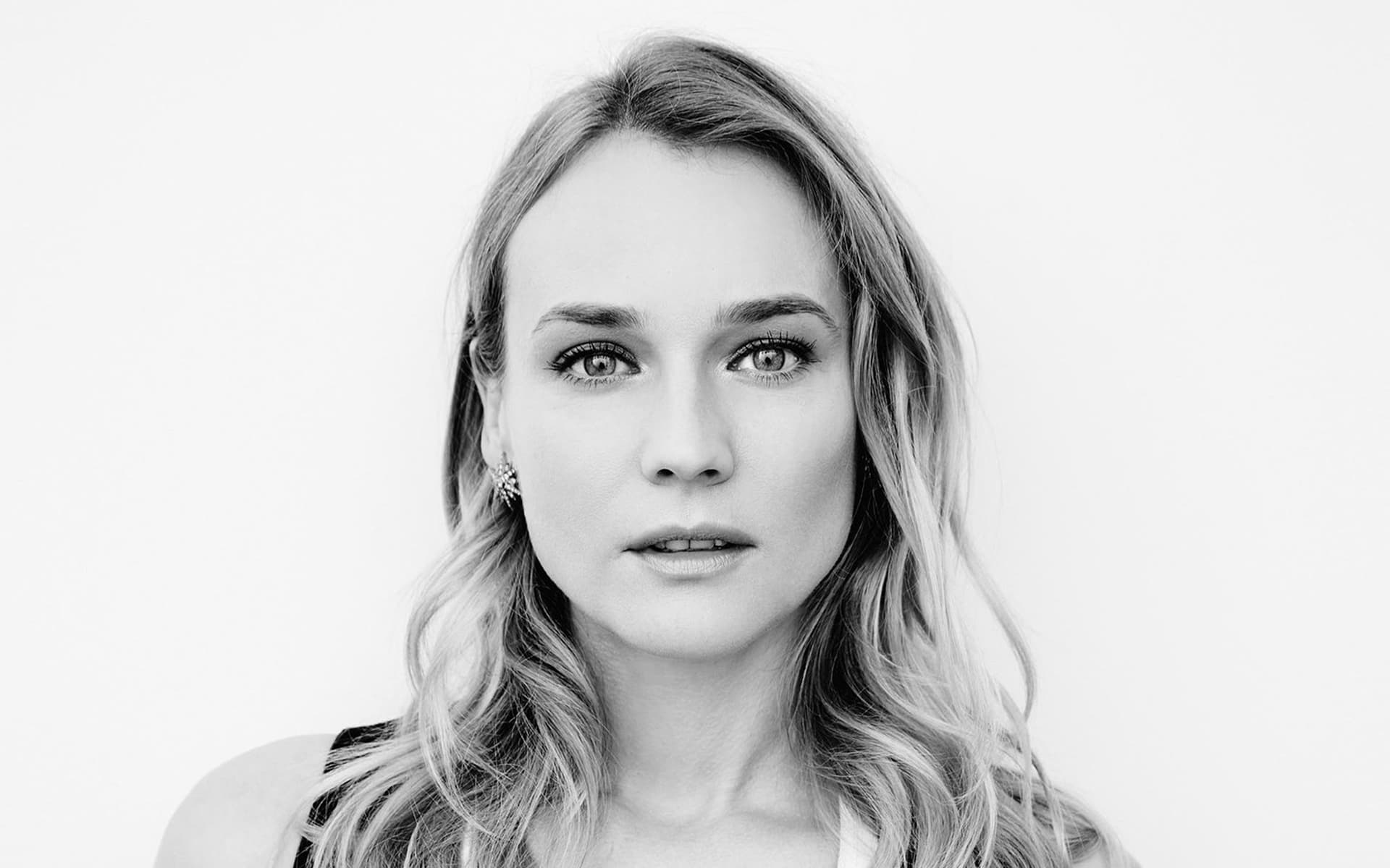 27 Diane Kruger Wallpapers High Quality Resolution Download