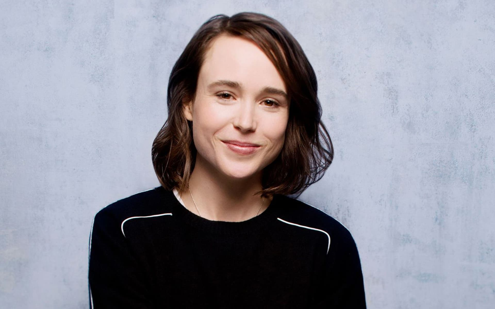 Cute Pics For Wallpaper Hd 17 Ellen Page Wallpapers High Quality Resolution Download