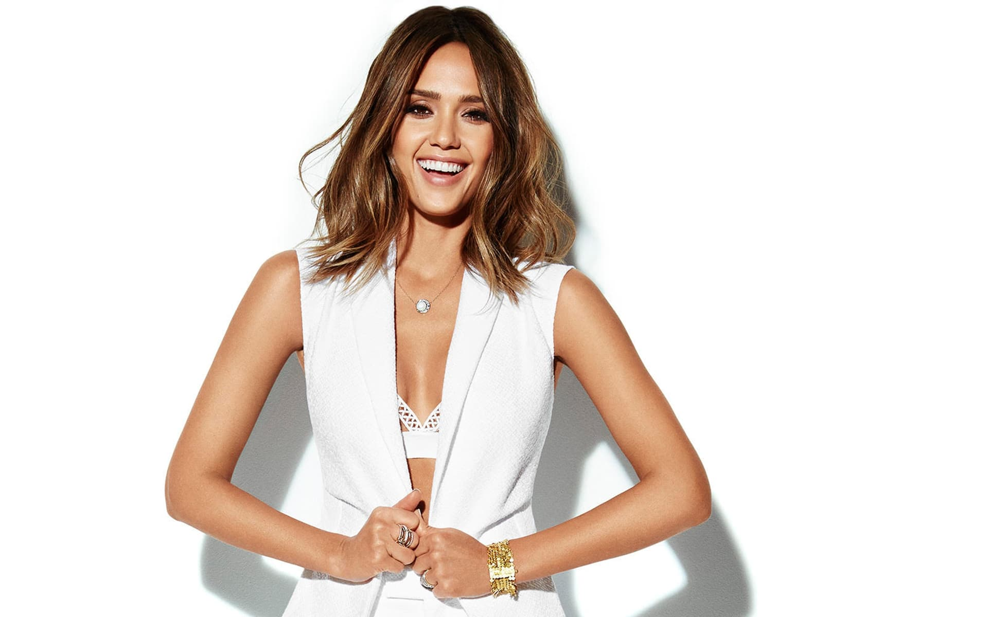 Nature Animals Wallpaper 25 Jessica Alba Wallpapers High Quality Resolution Download