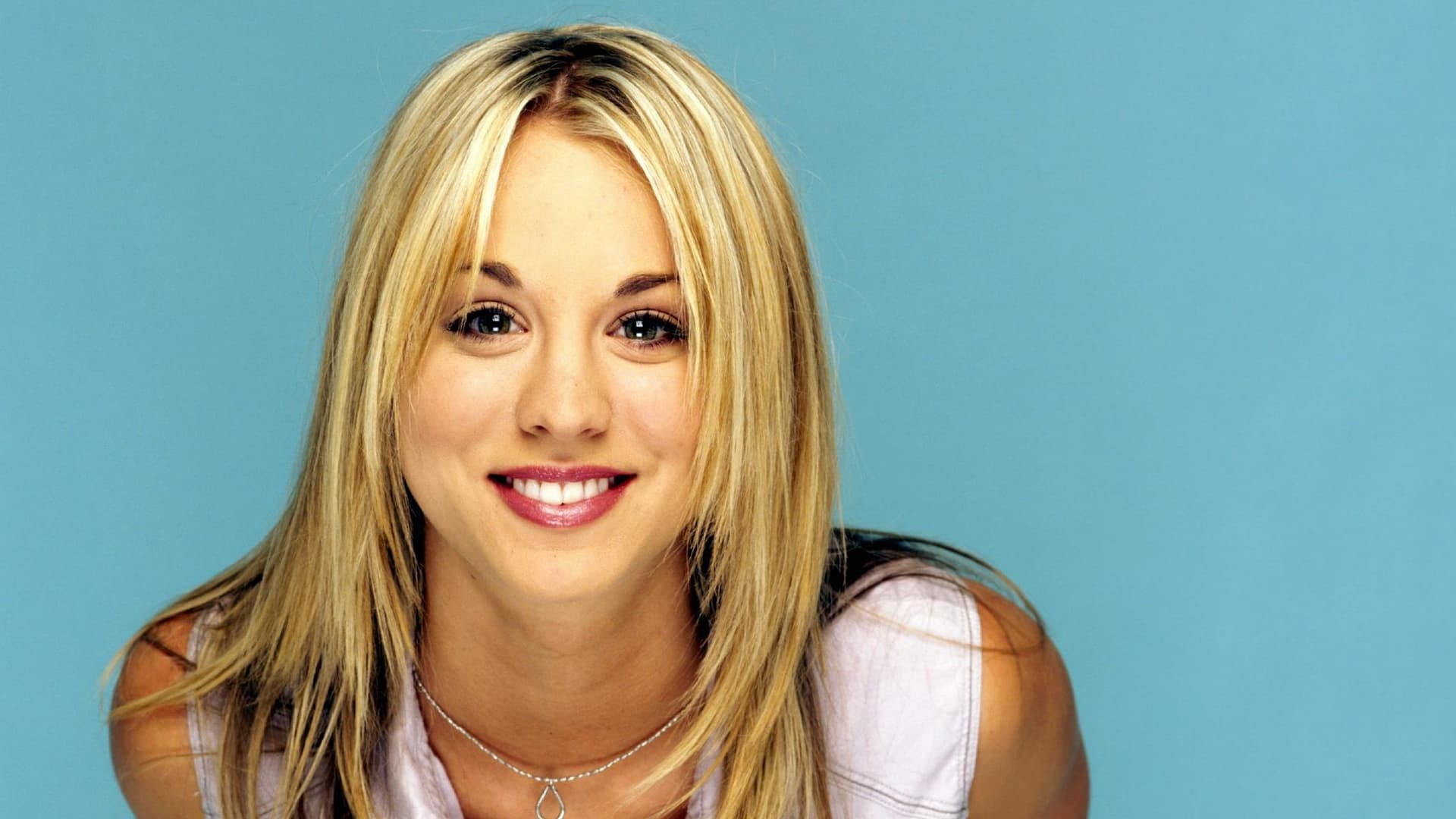 Hd Quality Wallpaper Download 20 Kaley Cuoco Wallpapers High Quality Download