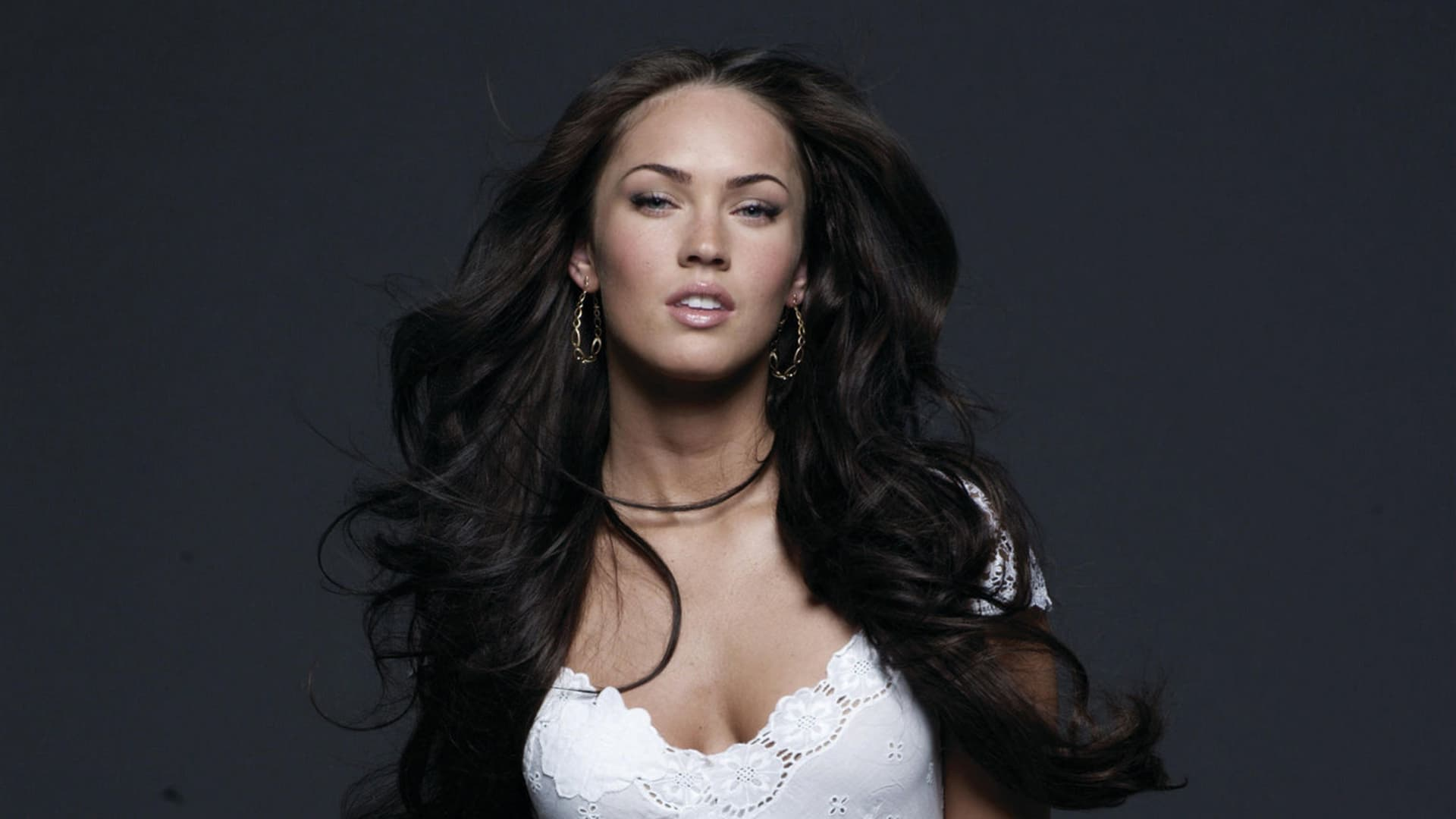 Wallpapers Of Cool Girls 40 Megan Fox Wallpapers High Quality Download