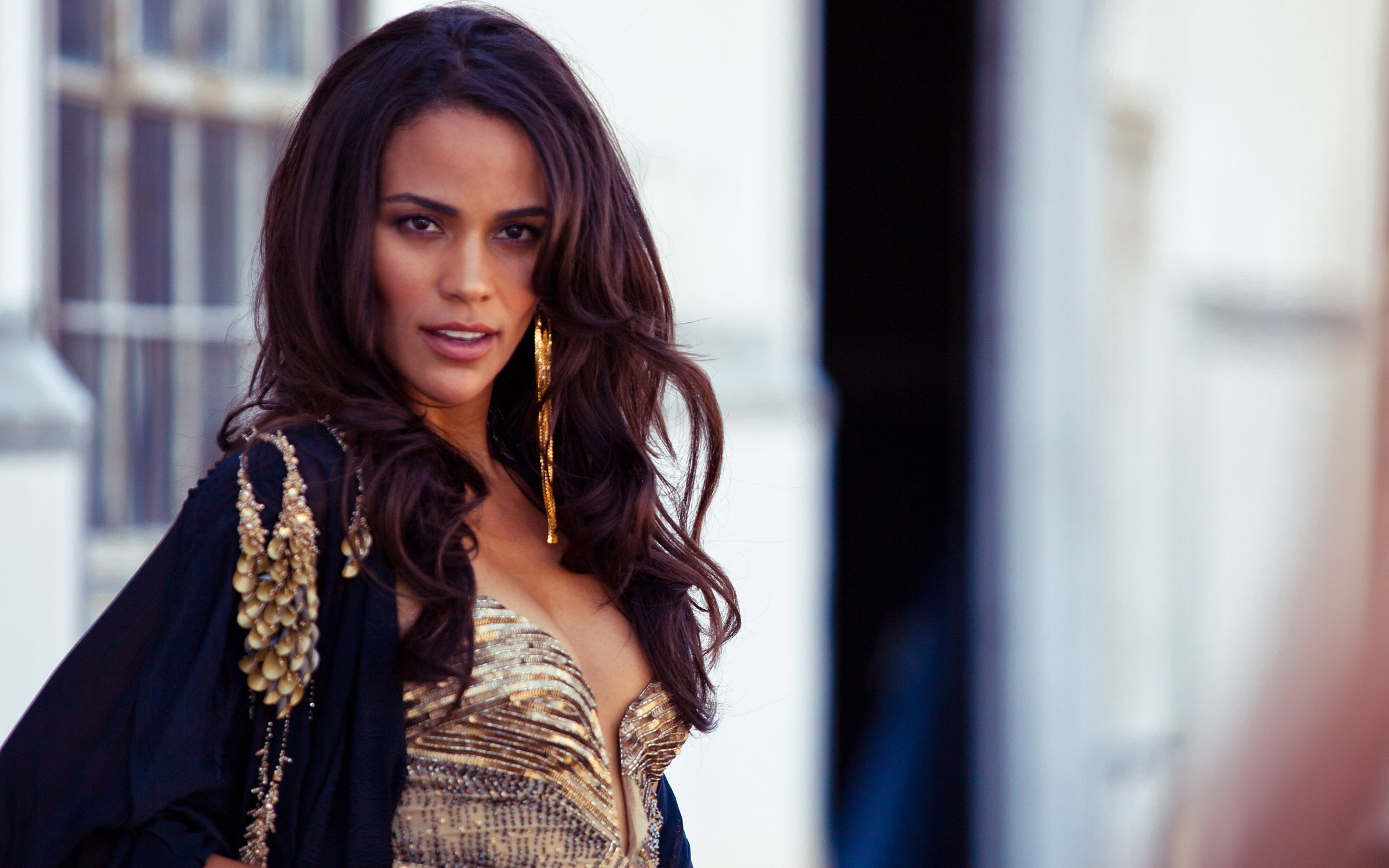 Project Cars 2 Cover Wallpaper 22 Paula Patton Wallpapers High Quality Download
