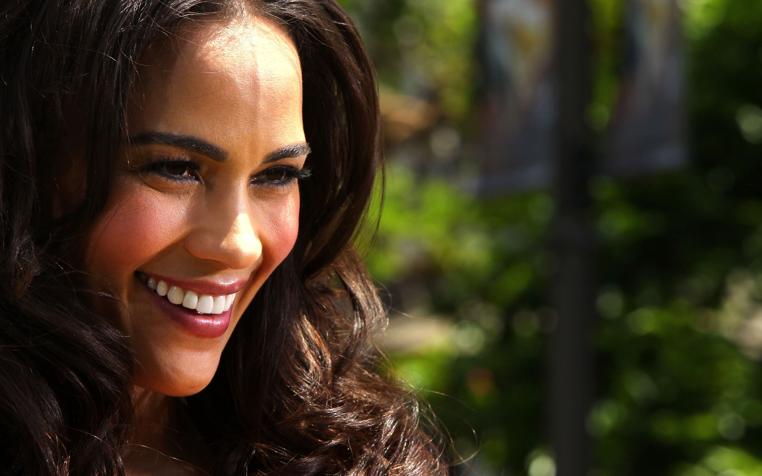 Download The Car Wallpaper 22 Paula Patton Wallpapers High Quality Download