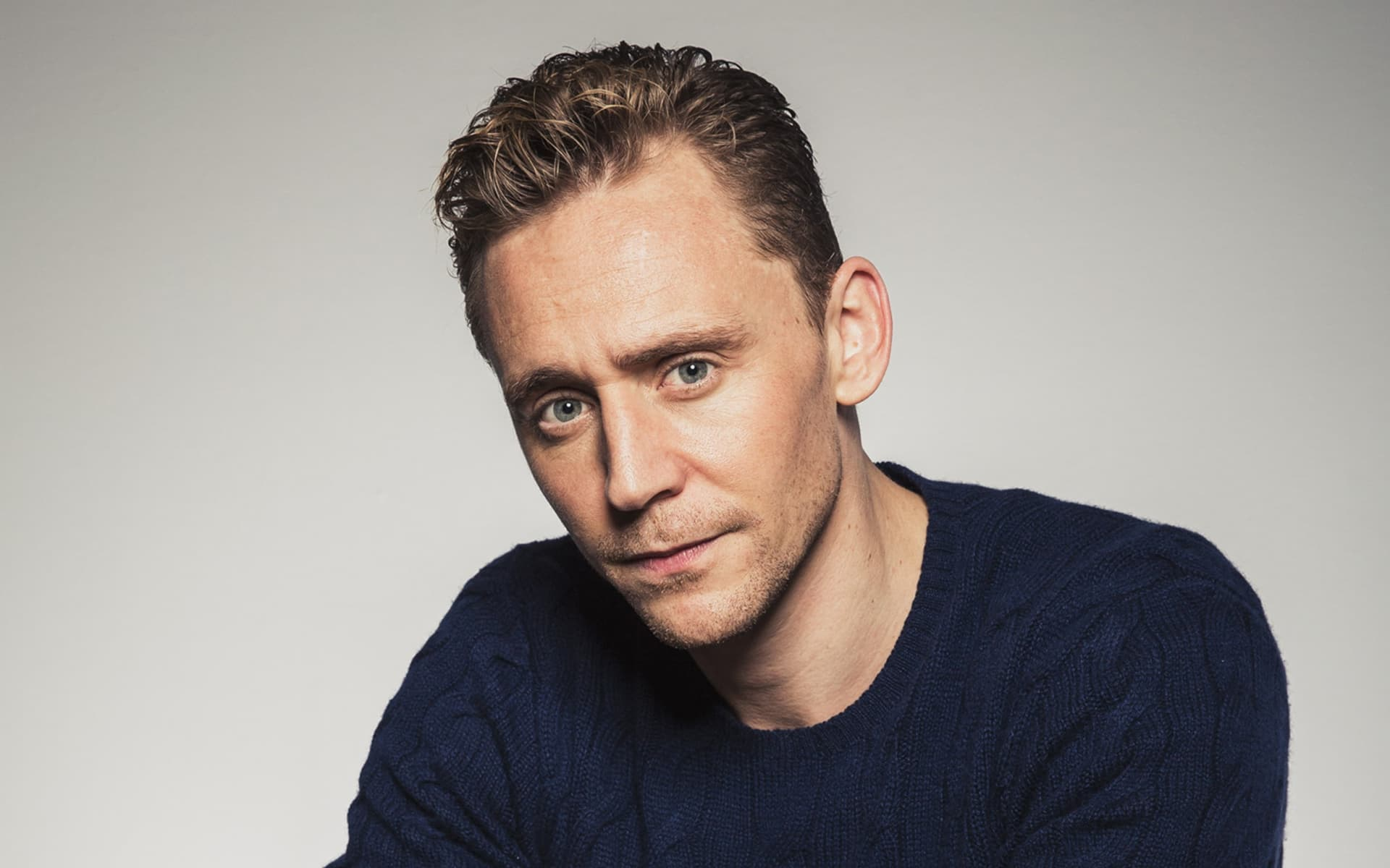 Cute Animals Desktop Wallpapers 15 Tom Hiddleston Wallpapers High Quality Resolution Download