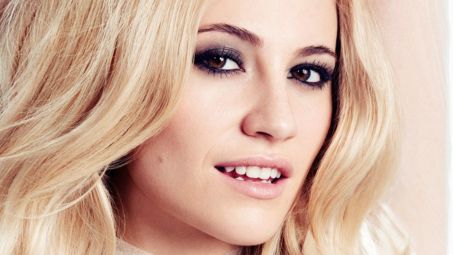 Wallpaper Hd Pixie Lott Wallpapers Hd High Quality Resolution Download