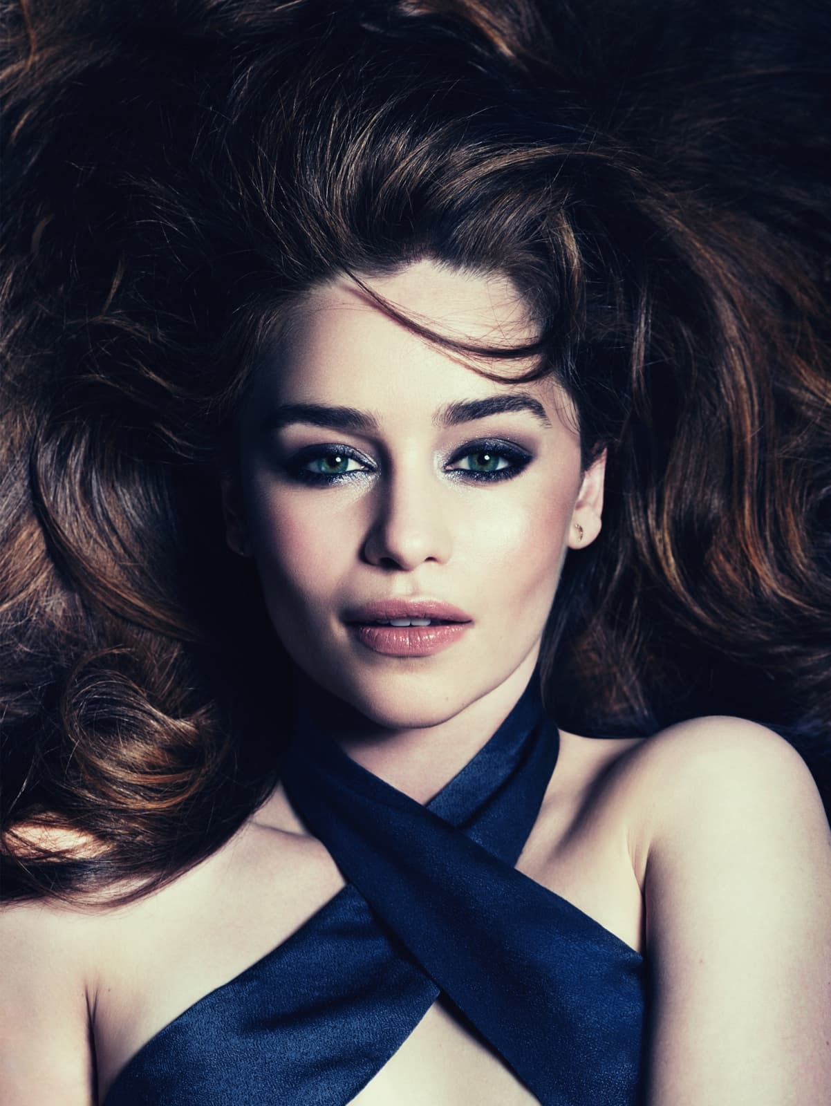 Iphone Wallpaper Resolution 15 Emilia Clarke Wallpapers Hd High Quality Resolution