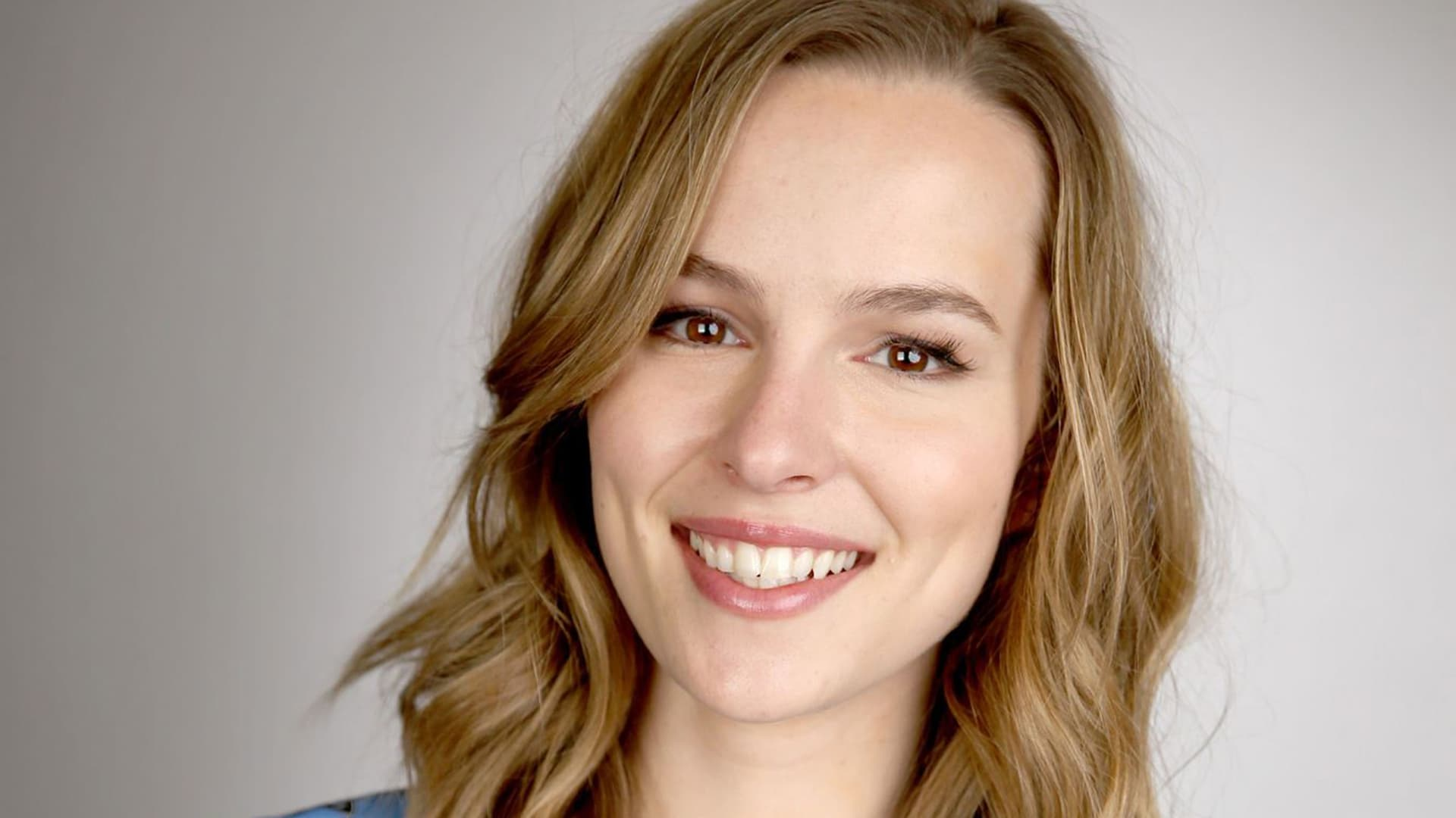 High Resolution Wallpapers Of Animals Bridgit Mendler Wallpapers Hd High Quality Resolution Download