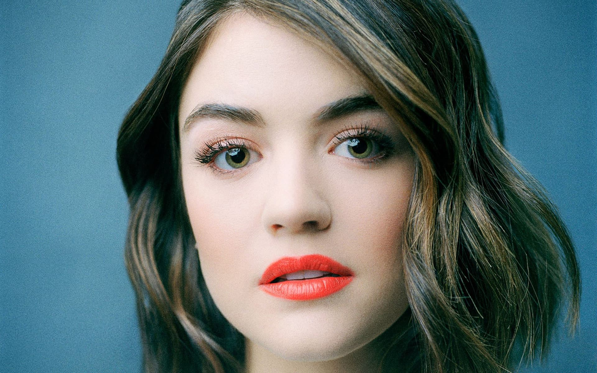 Sport Cars Wallpapers With Girls 15 Lucy Hale Wallpapers High Quality Resolution