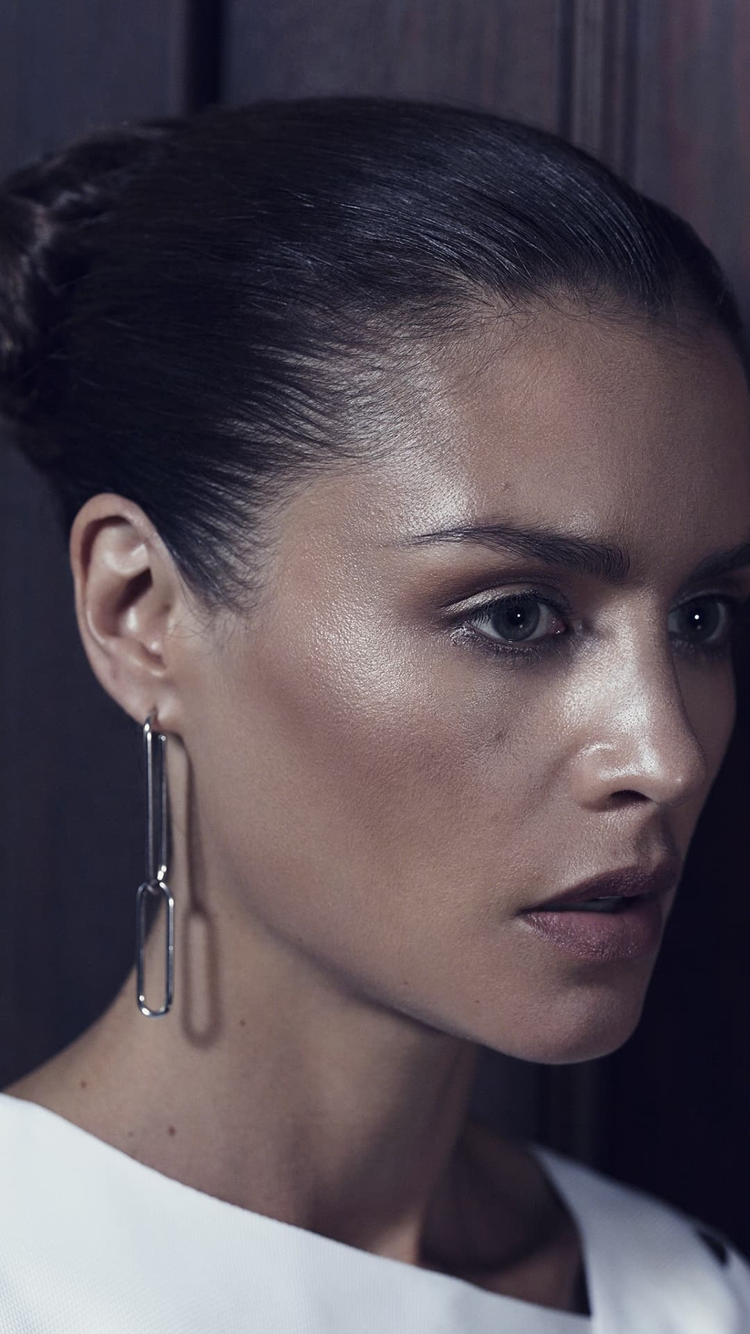 Download The Car Wallpaper Hannah Ware Wallpapers Hd High Quality Resolution Download