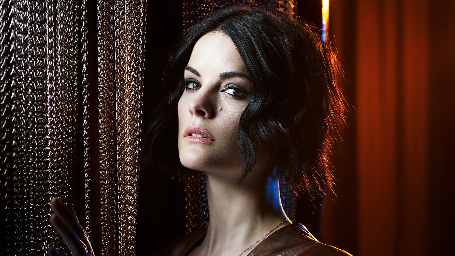 Nature Animals Wallpaper 16 Jaimie Alexander Wallpapers Hd High Quality Resolution