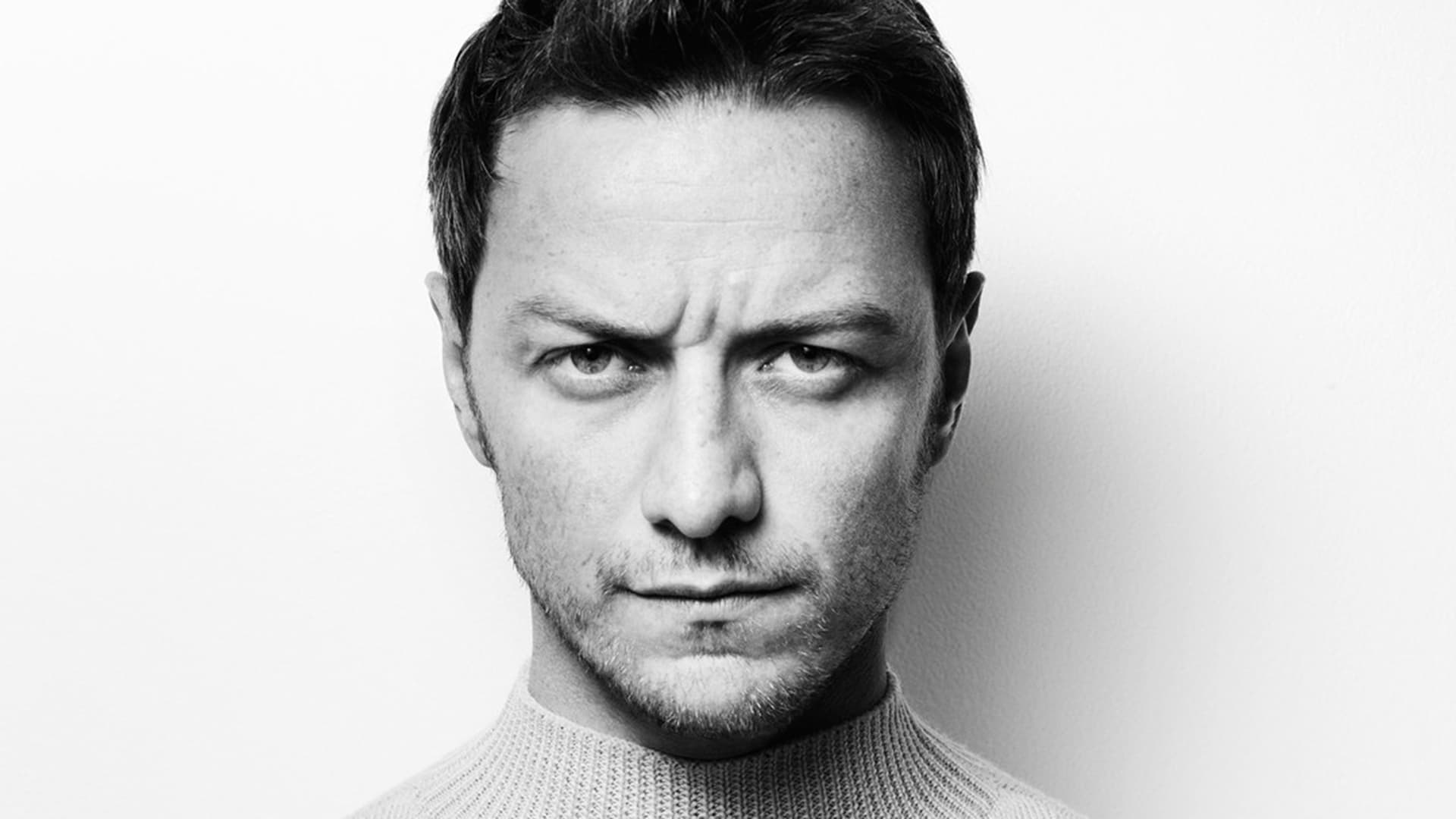 Car Boy Hd Wallpaper 14 James Mcavoy Wallpapers Hd High Quality Download