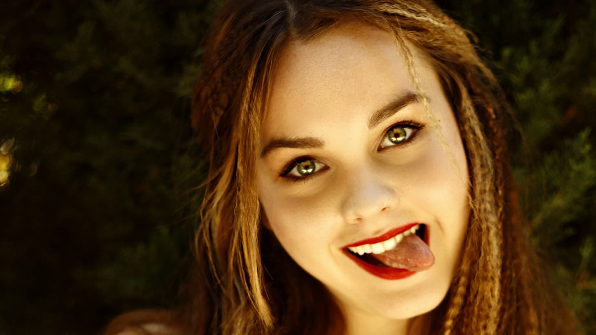 Download Wallpapers Cars Bikes Liana Liberato Wallpapers Hd High Quality Resolution Download