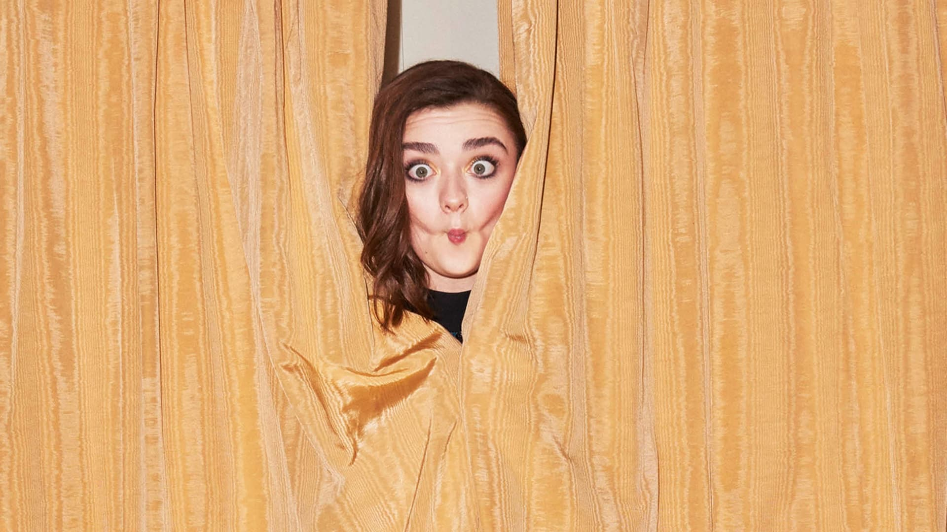 Hd Car Games Wallpapers Maisie Williams Wallpapers Hd High Quality Resolution Download