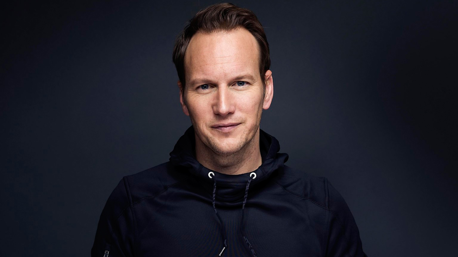 Anime Hd Wallpapers 1080p Patrick Wilson Wallpapers Hd Pictures Images High Quality