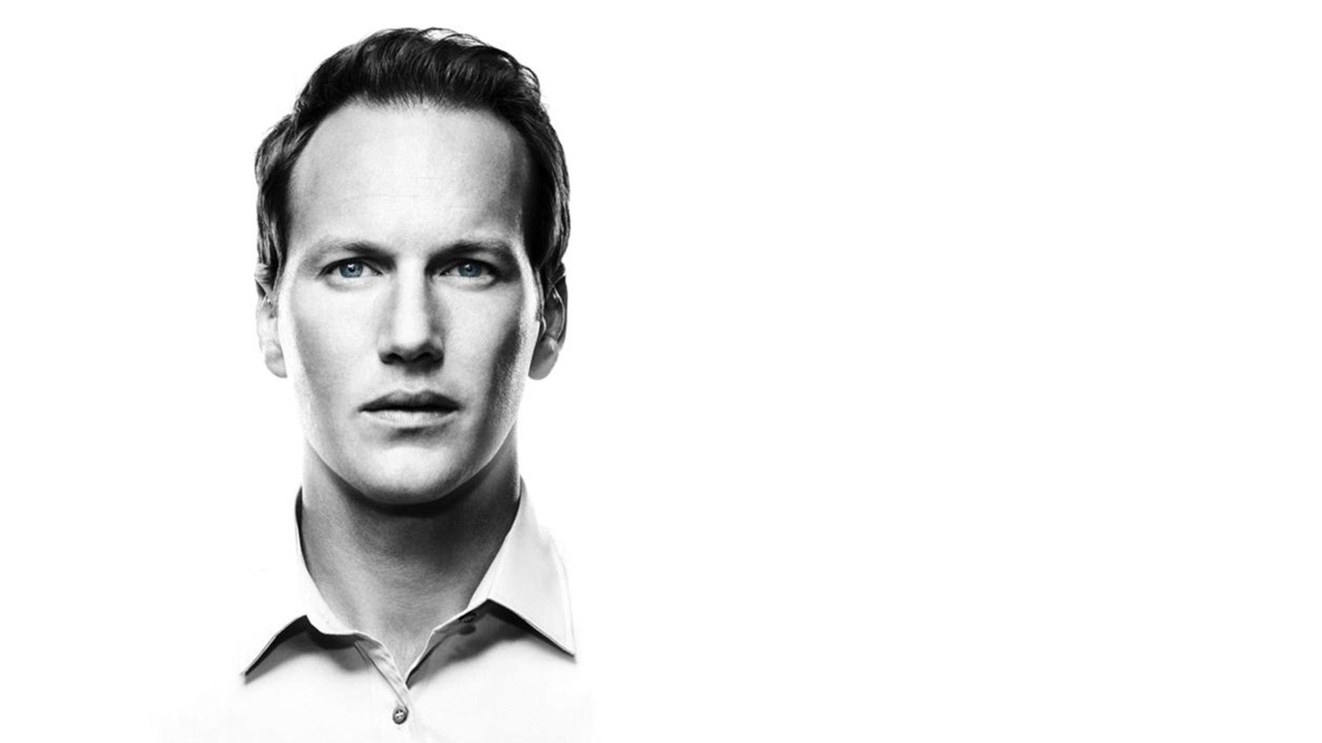 Patrick Wallpaper Hd Patrick Wilson Wallpapers Hd Pictures Images High Quality