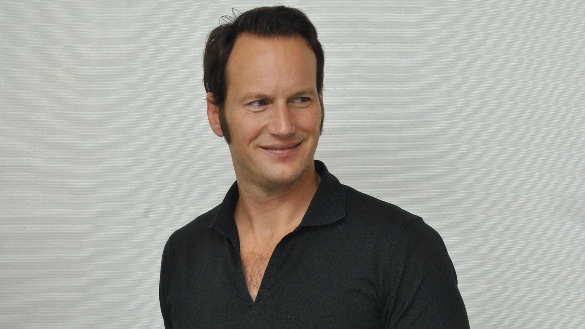 Anime Video Wallpaper Patrick Wilson Wallpapers Hd Pictures Images High Quality