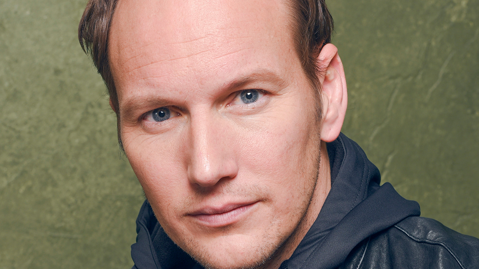 Nature Animals Wallpaper Patrick Wilson Wallpapers Hd Pictures Images High Quality
