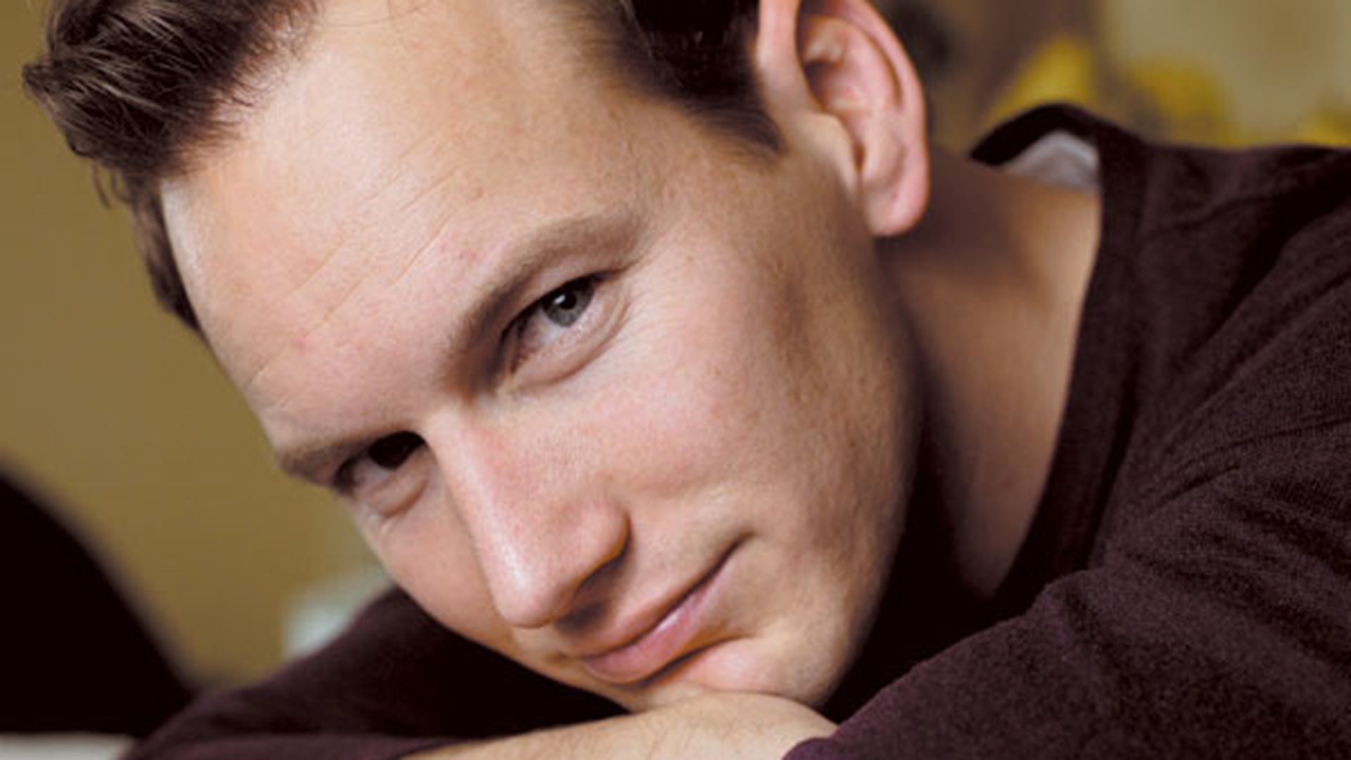 Hd Technology Wallpapers 1080p Patrick Wilson Wallpapers Hd Pictures Images High Quality